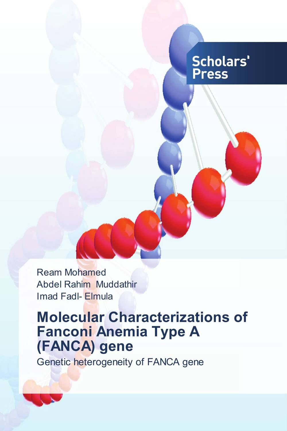 Molecular Characterizations of Fanconi Anemia Type A (FANCA) gene outdoor mf 13 56mhz weigand 26 door access control rfid card reader with two led lights