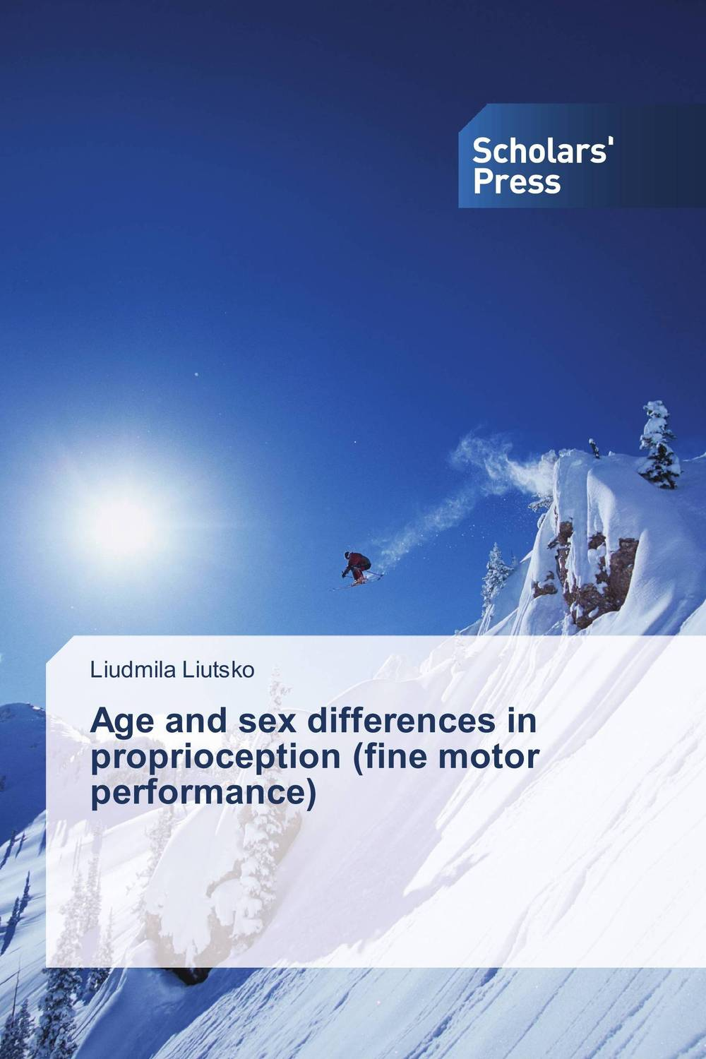 Age and sex differences in proprioception (fine motor performance) улитки fine life граненые