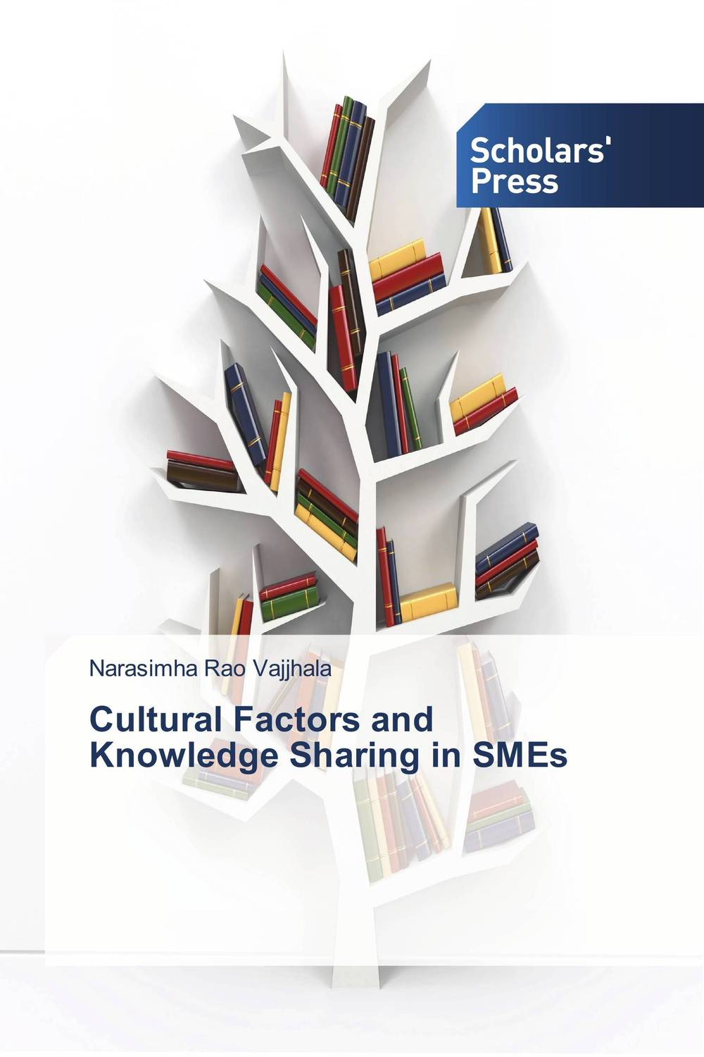 Cultural Factors and Knowledge Sharing in SMEs manage enterprise knowledge systematically