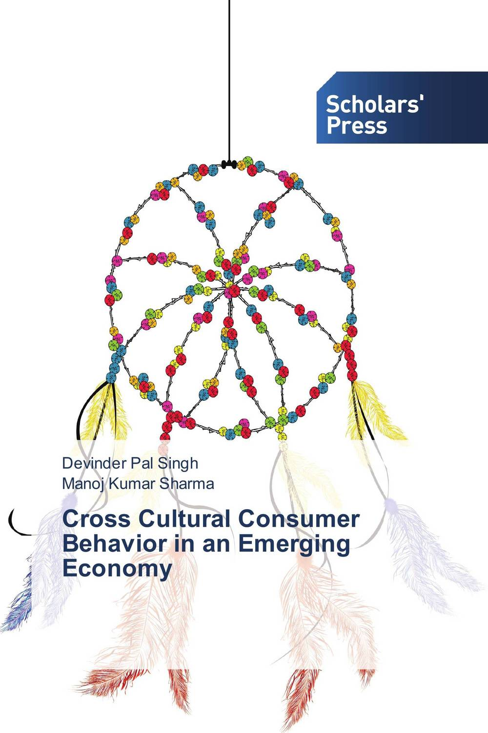 Cross Cultural Consumer Behavior in an Emerging Economy cultural and linguistic hybridity in postcolonial text