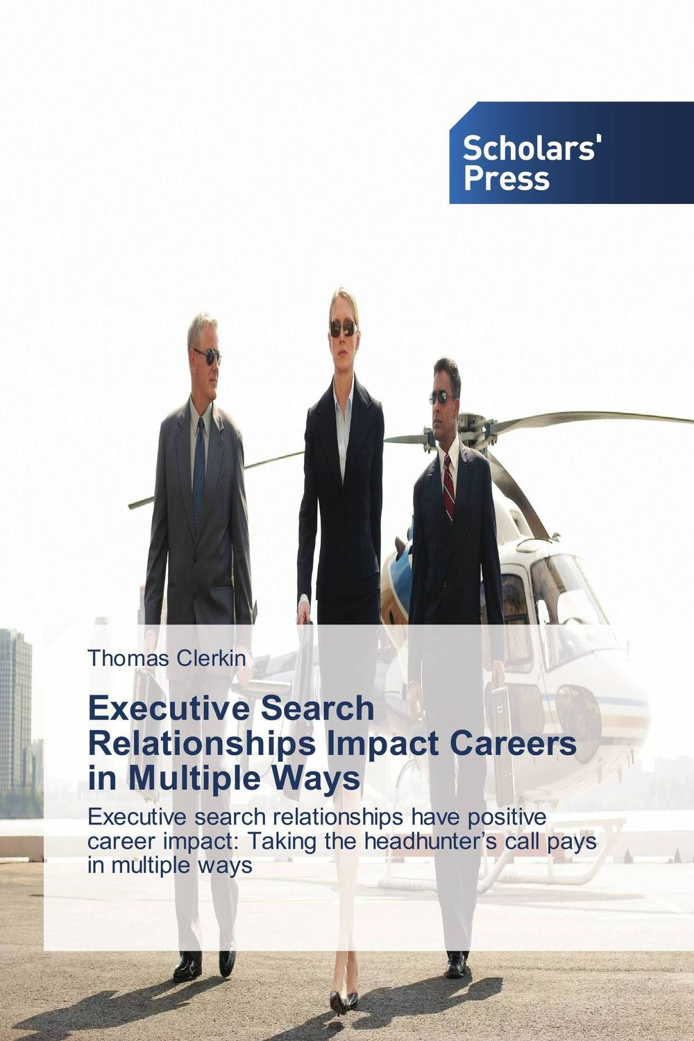 Executive Search Relationships Impact Careers in Multiple Ways violet ugrat ways to heaven colonization of mars i
