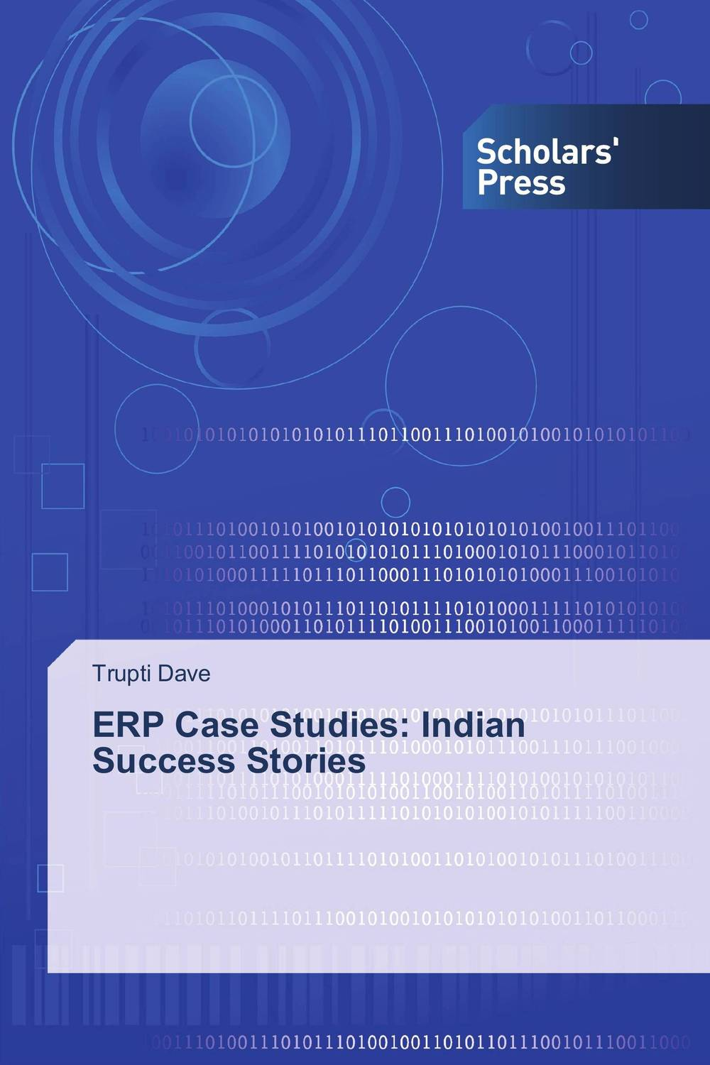 ERP Case Studies: Indian Success Stories implementation of erp fifo