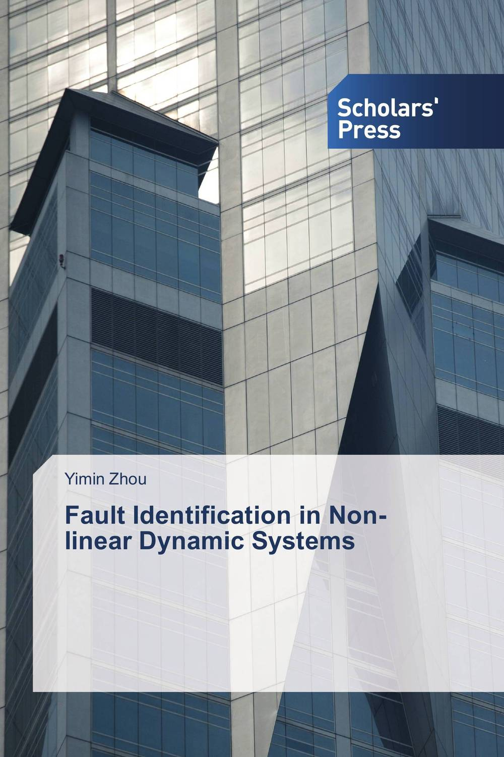 Fault Identification in Non-linear Dynamic Systems fuzzy linear regression
