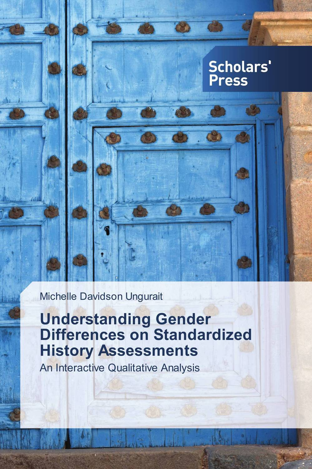 Understanding Gender Differences on Standardized History Assessments ripudaman singh karun deep and amandeep kaur brea subject stream gender