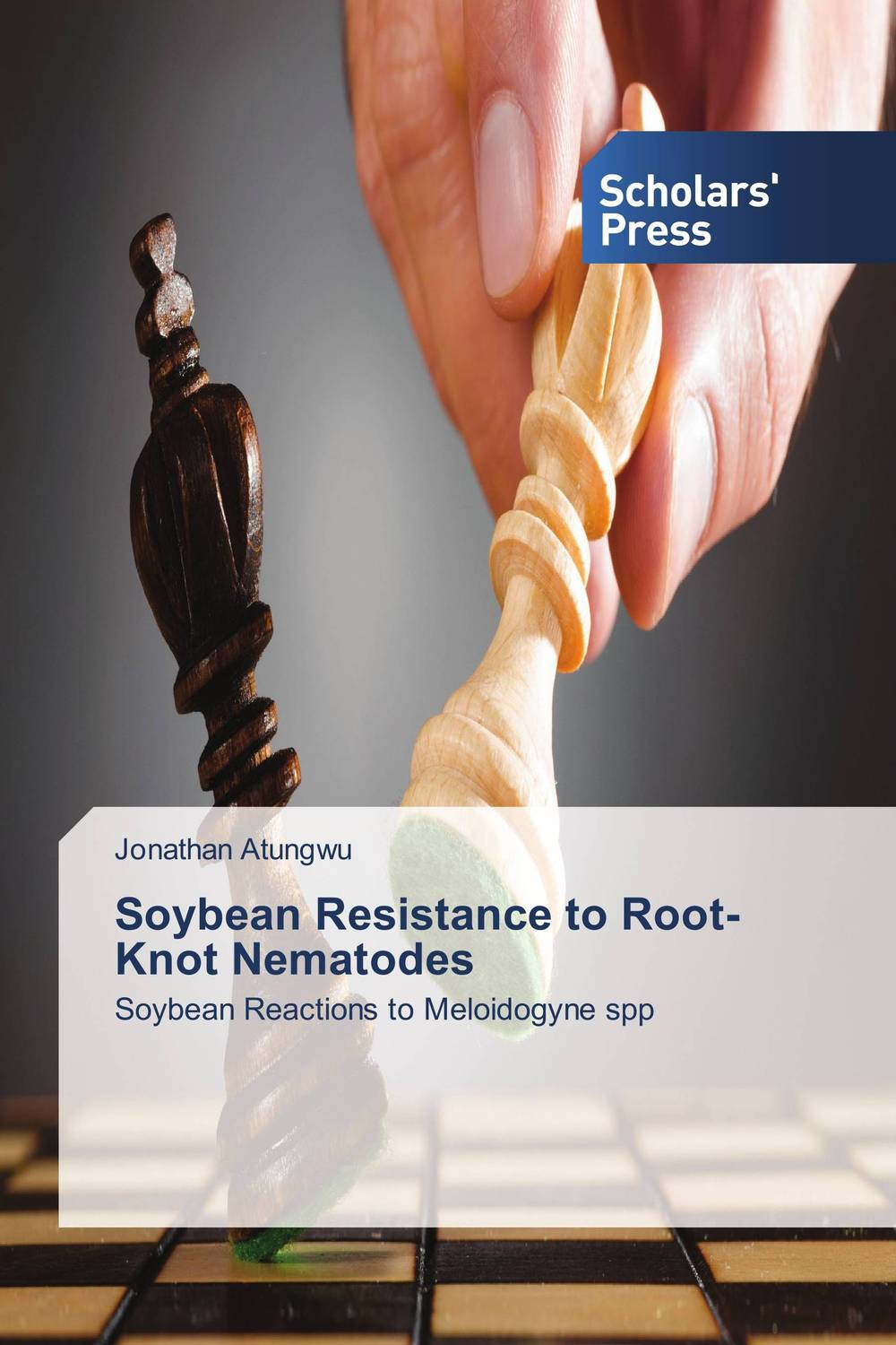 Soybean Resistance to Root-Knot Nematodes the teeth with root canal students to practice root canal preparation and filling actually