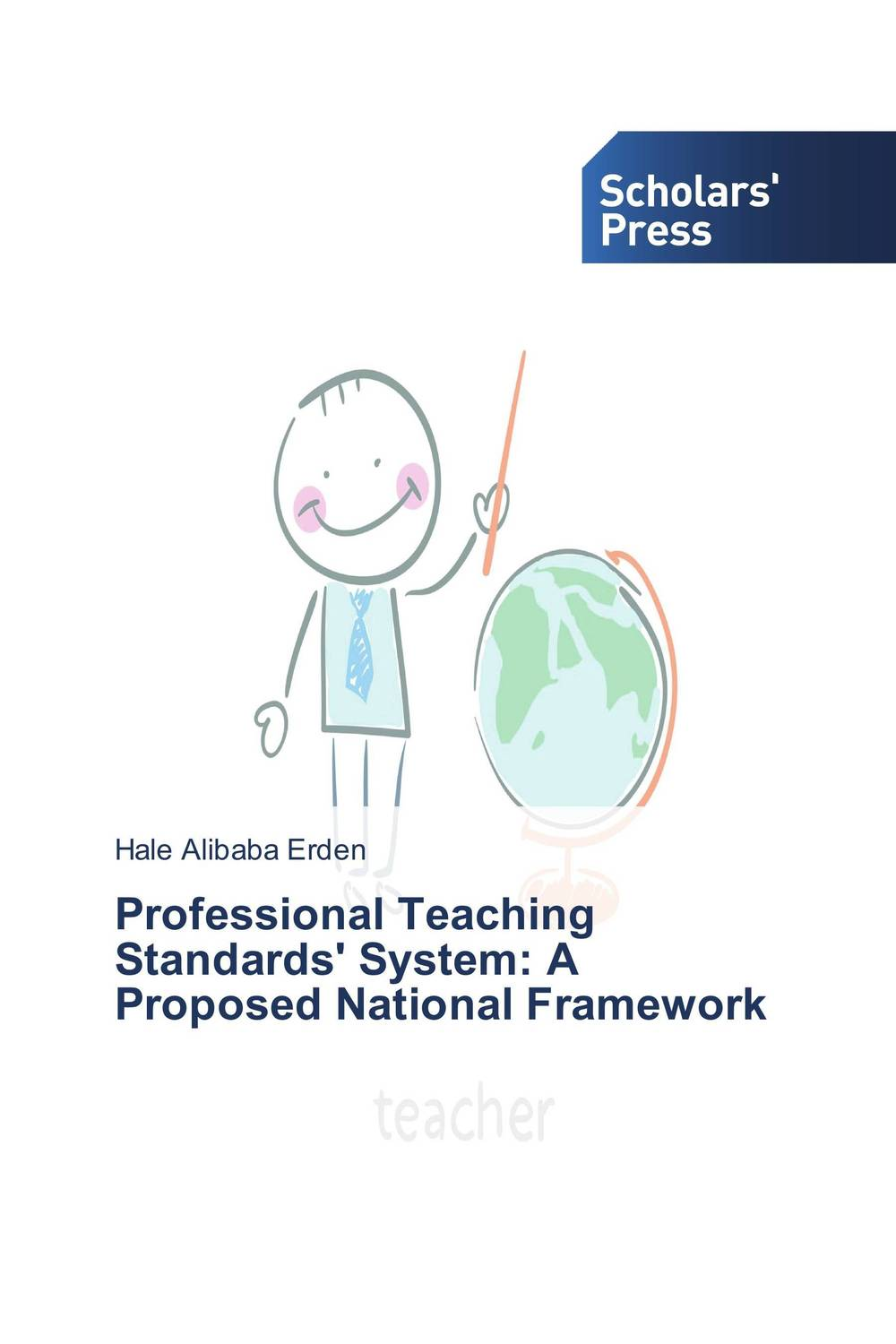 Professional Teaching Standards' System: A Proposed National Framework kawaii baby dolls