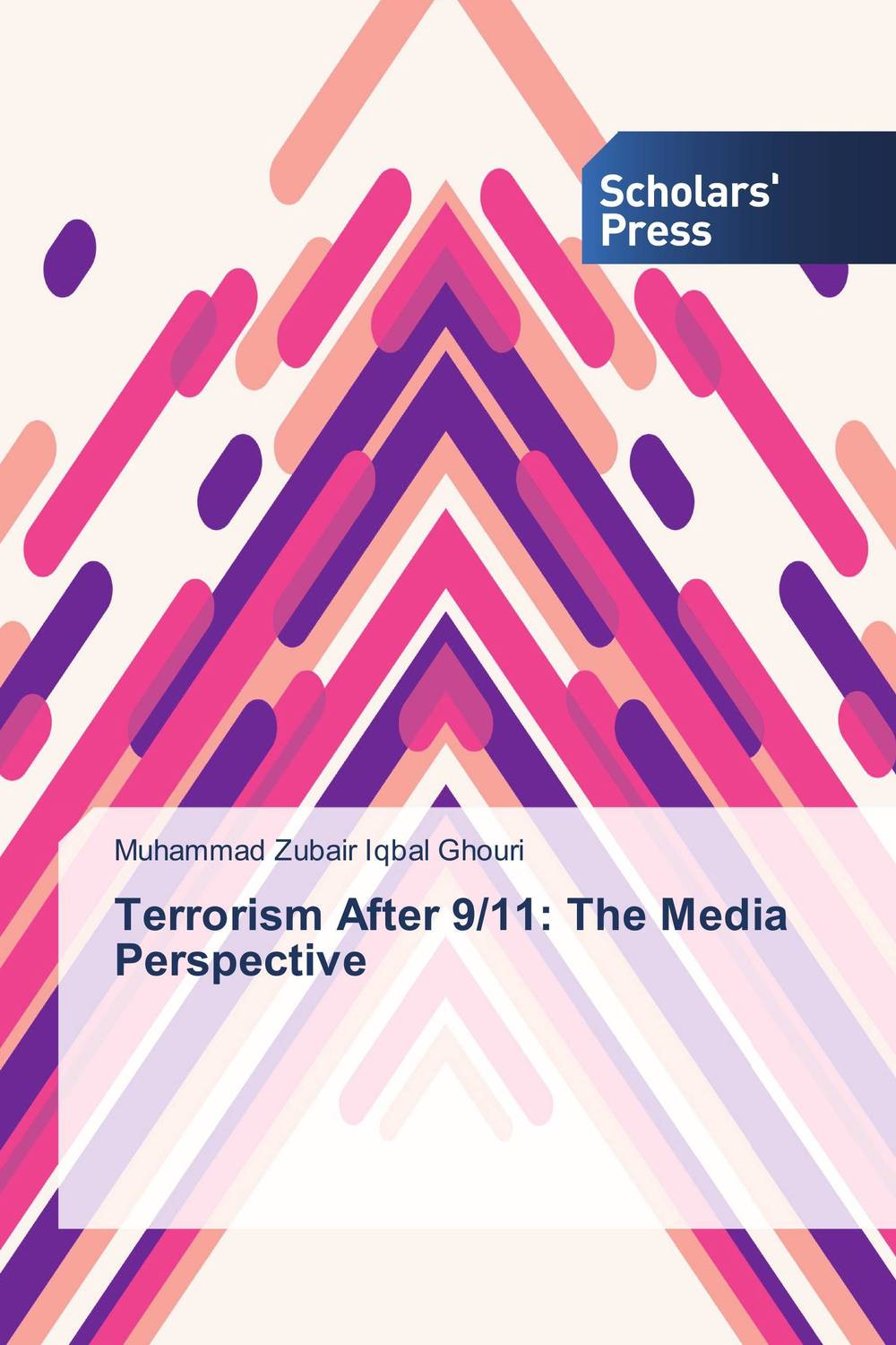 Terrorism After 9/11: The Media Perspective 30pcs in one postcard take a walk on the go dubai arab emirates christmas postcards greeting birthday message cards 10 2x14 2cm