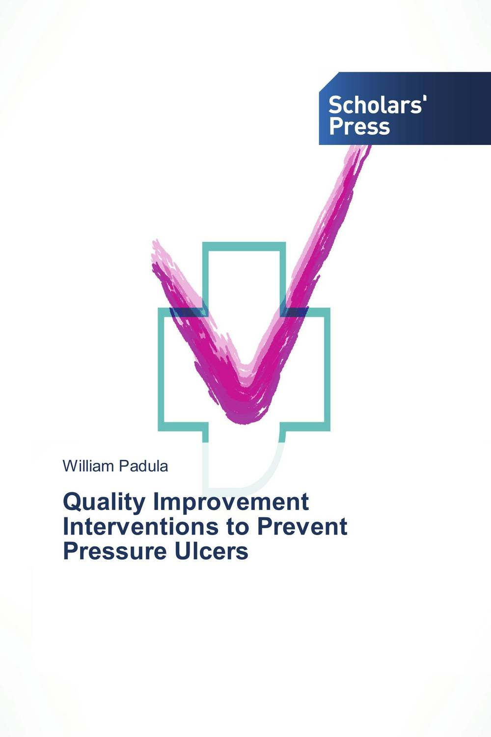 Quality Improvement Interventions to Prevent Pressure Ulcers effective interventions for managing overweight and obesity in adults