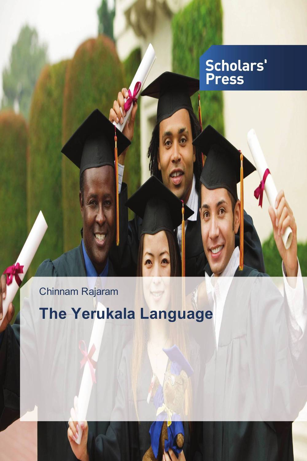 The Yerukala Language caleb williams or things as they are
