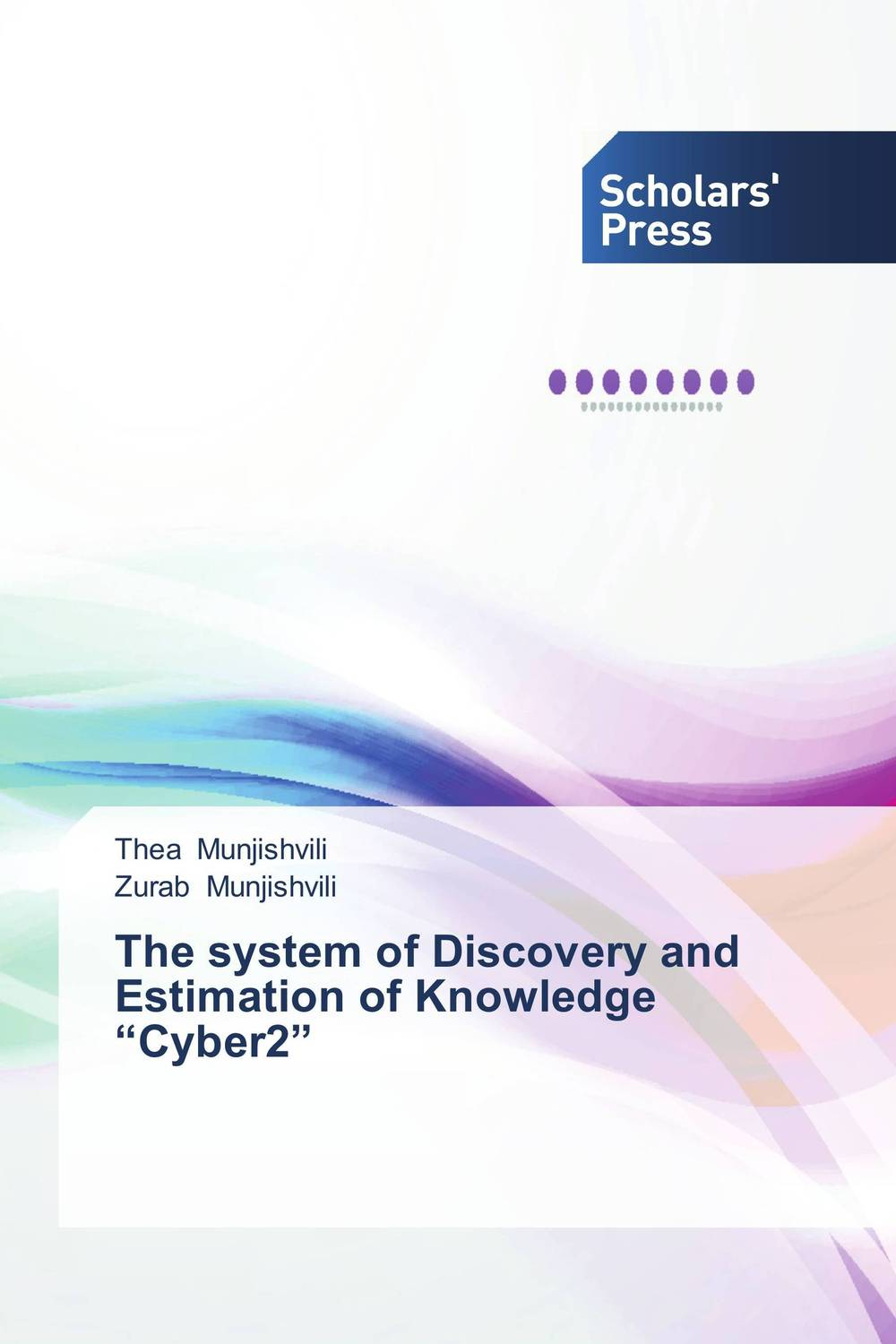 "The system of Discovery and Estimation of Knowledge ""Cyber2"" exerpeutic lx905 training cycle with computer and heart pulse sensors"