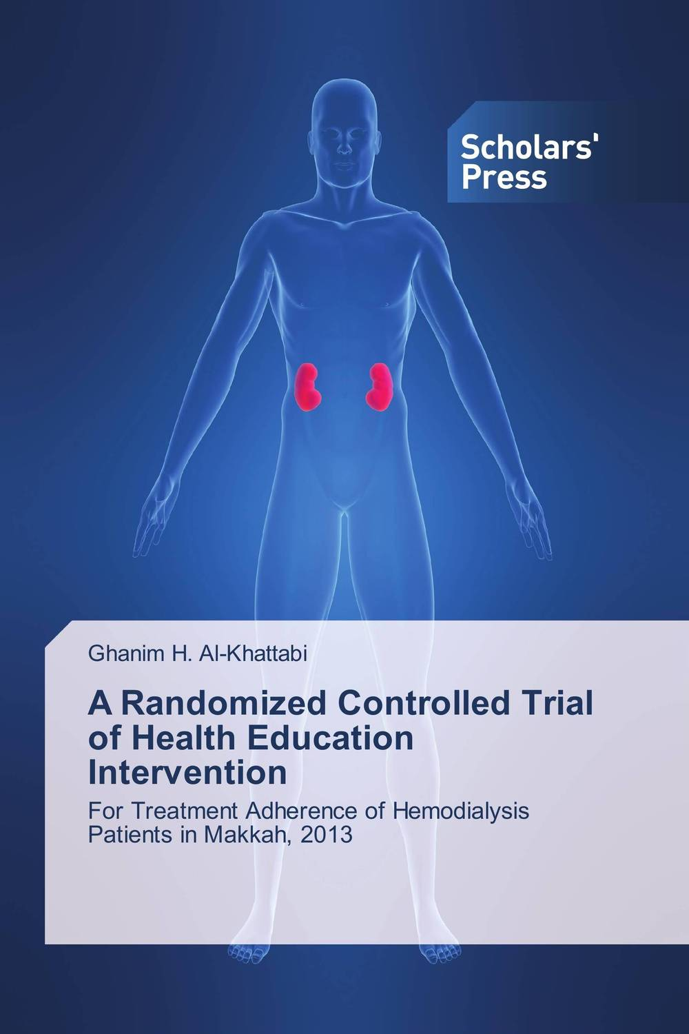 A Randomized Controlled Trial of Health Education Intervention prostate health devices is prostate removal prostatitis mainly for the prostate health and prostatitis health capsule
