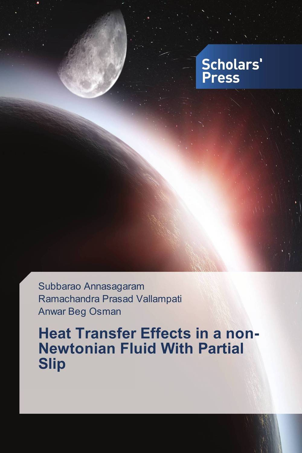 Heat Transfer Effects in a non-Newtonian Fluid With Partial Slip mhd effects on peristaltic transport of non newtonian fluid flows