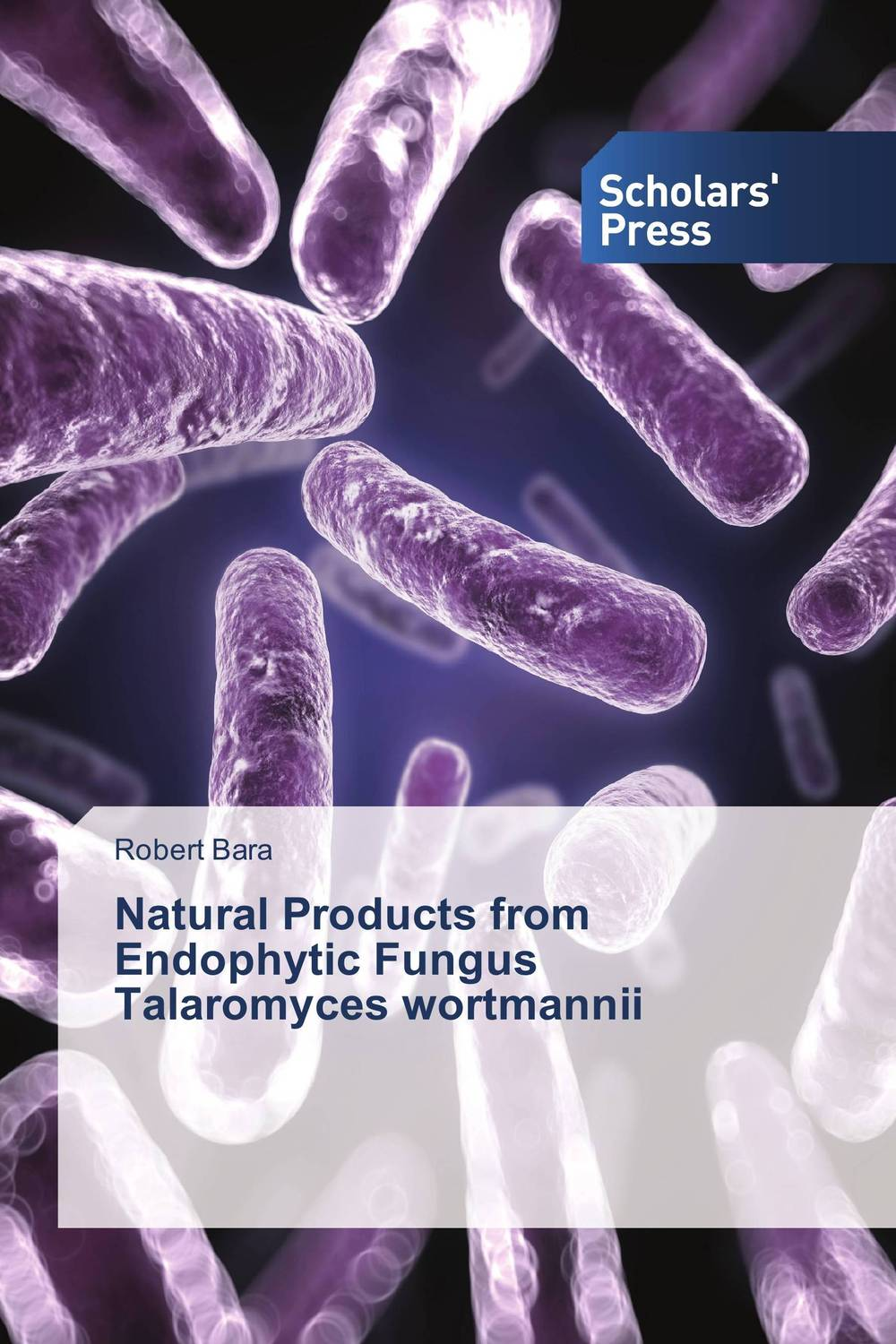 Natural Products from Endophytic Fungus Talaromyces wortmannii jacob delafon ola 60 exs112 00