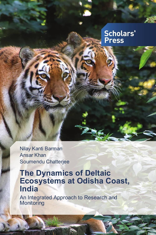 The Dynamics of Deltaic Ecosystems at Odisha Coast, India the ten types of human