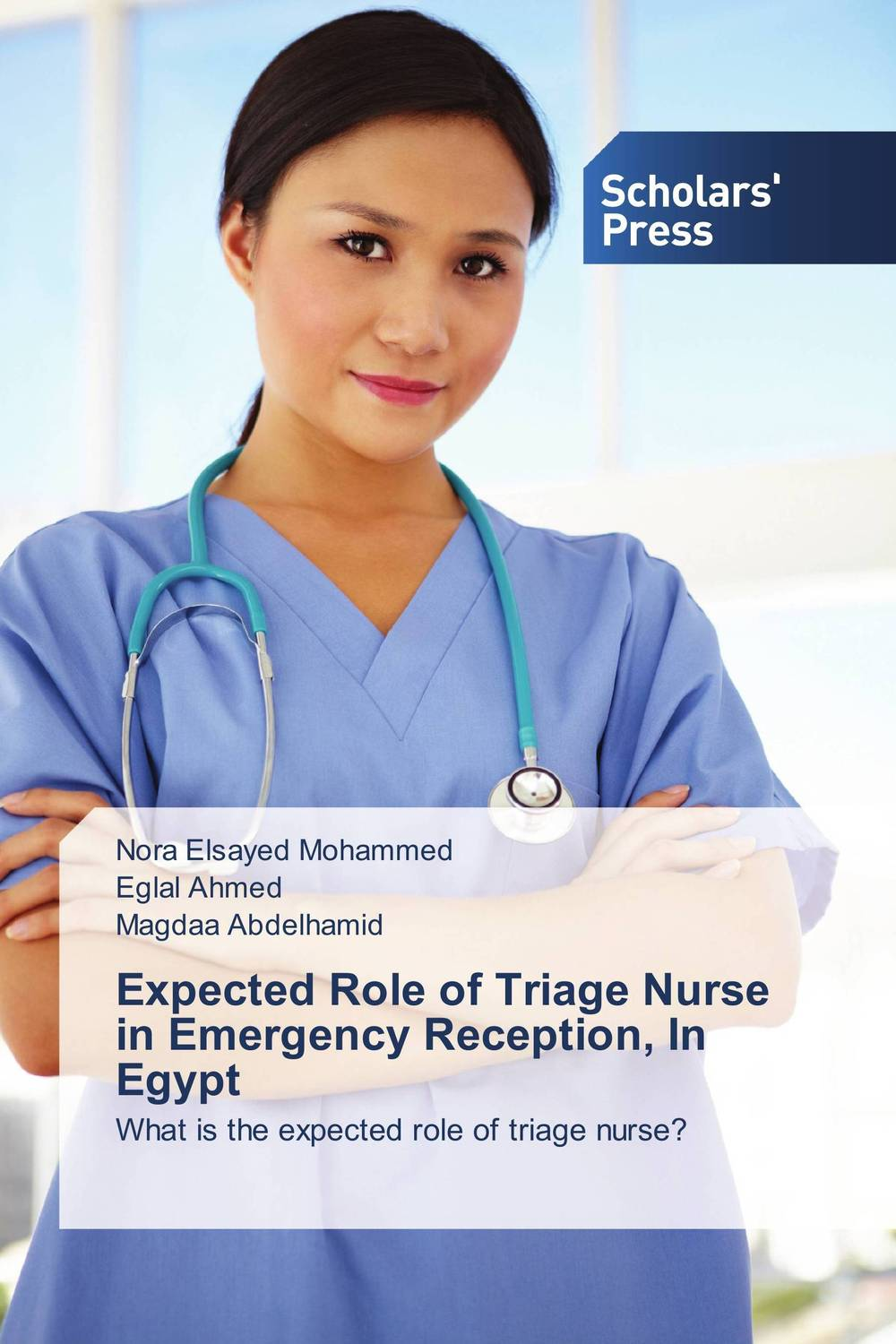 Expected Role of Triage Nurse in Emergency Reception, In Egypt the role of writing in undergraduate design education in the uk