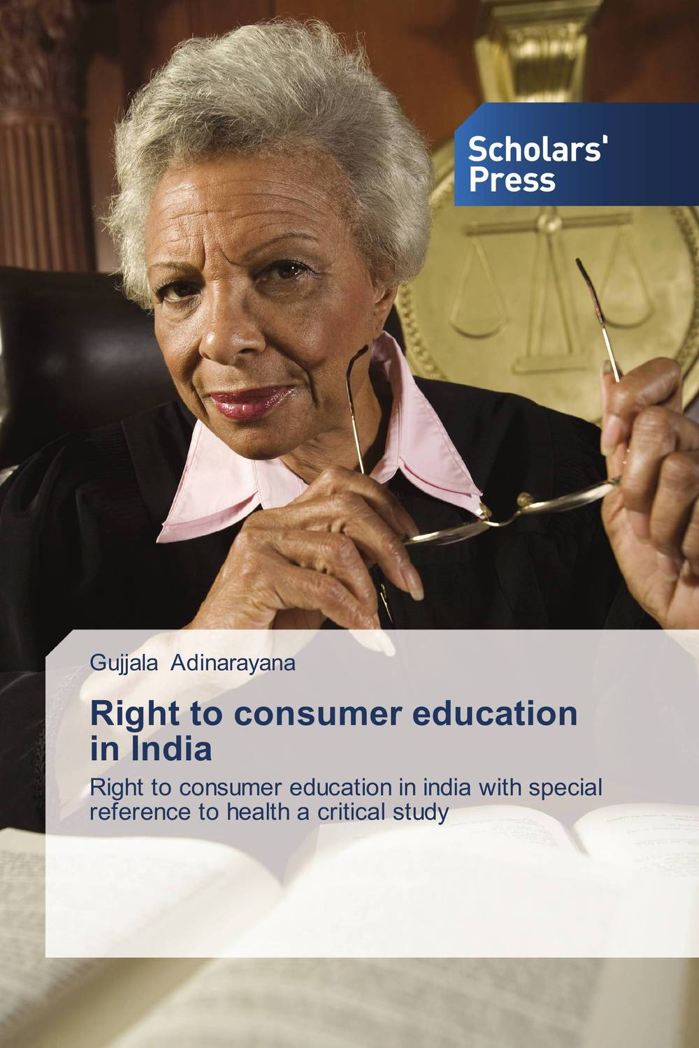 Right to consumer education in India life style health and well being among teenagers