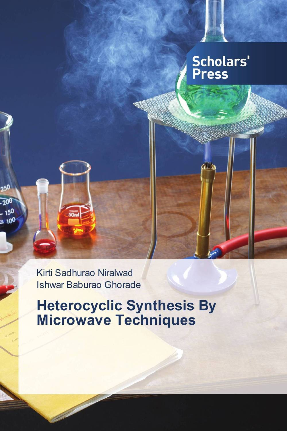 Heterocyclic Synthesis By Microwave Techniques heterocyclic synthesis by microwave techniques