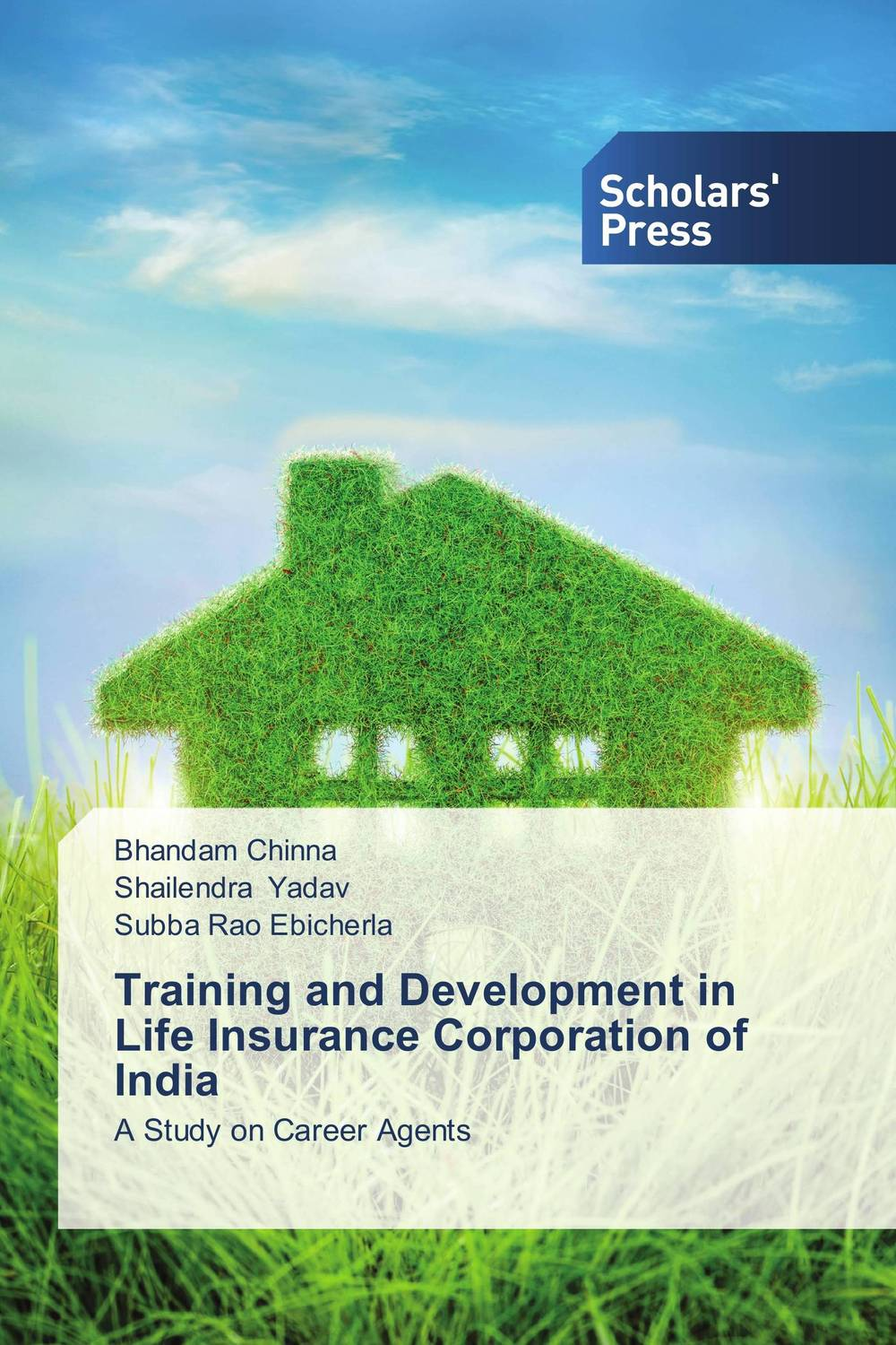 Training and Development in Life Insurance Corporation of India financial performance analysis of general insurance companies in india