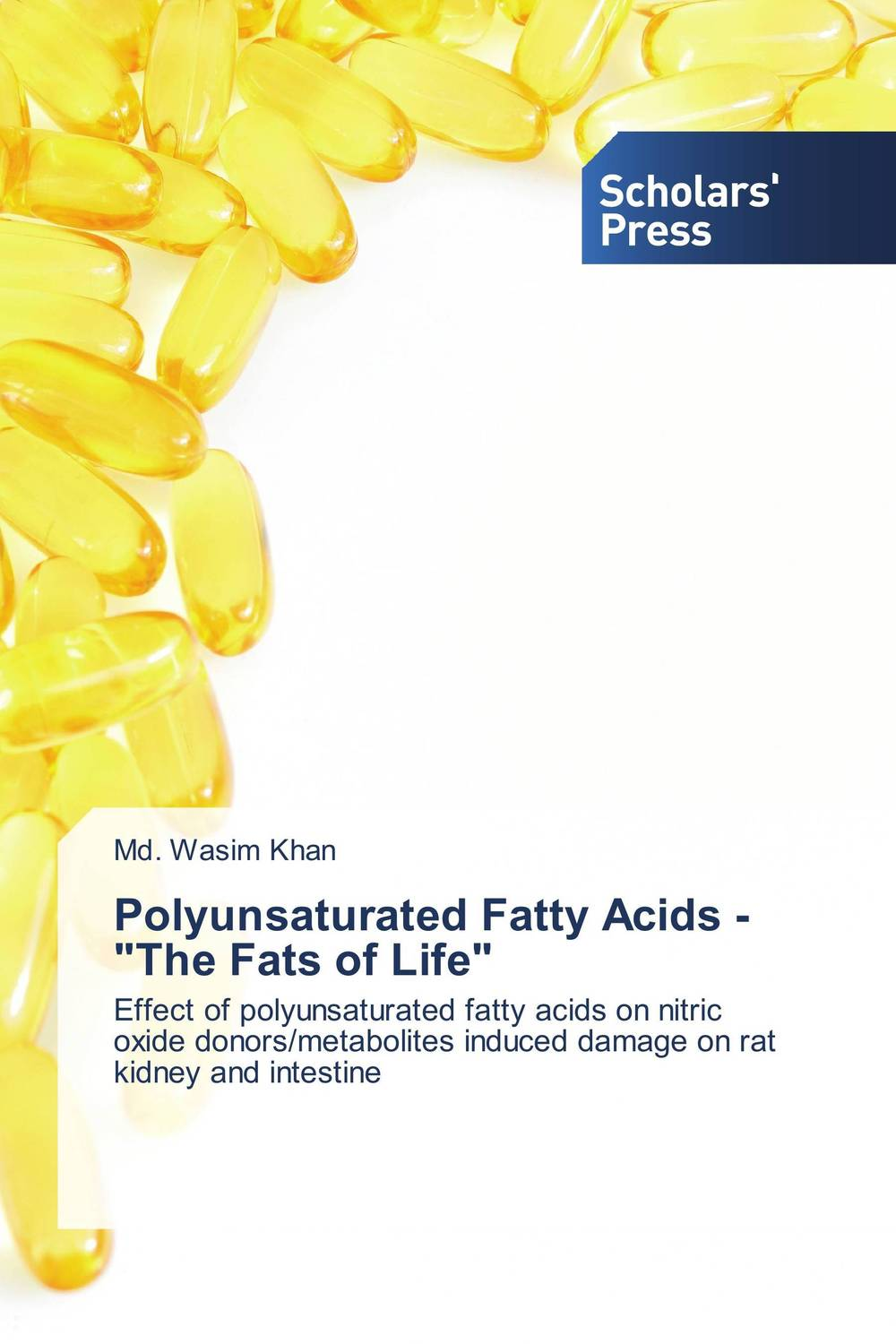 Polyunsaturated Fatty Acids - The Fats of Life oxford textbook of medicine cardiovascular disorders