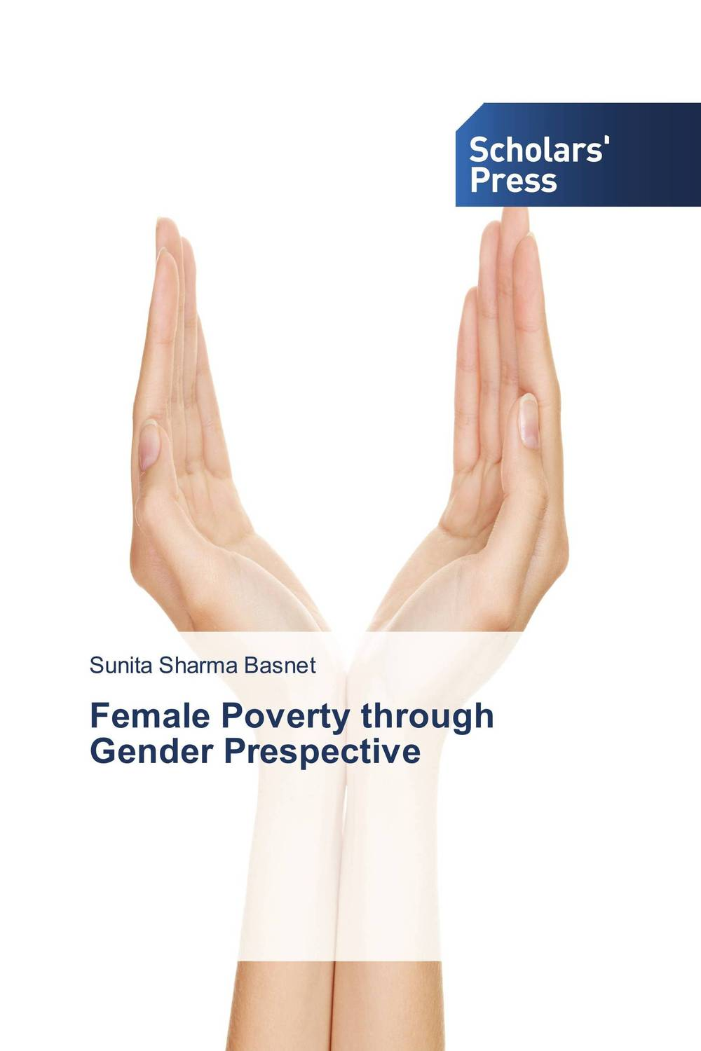 Female Poverty through Gender Prespective roles of selenium in farms and in human health