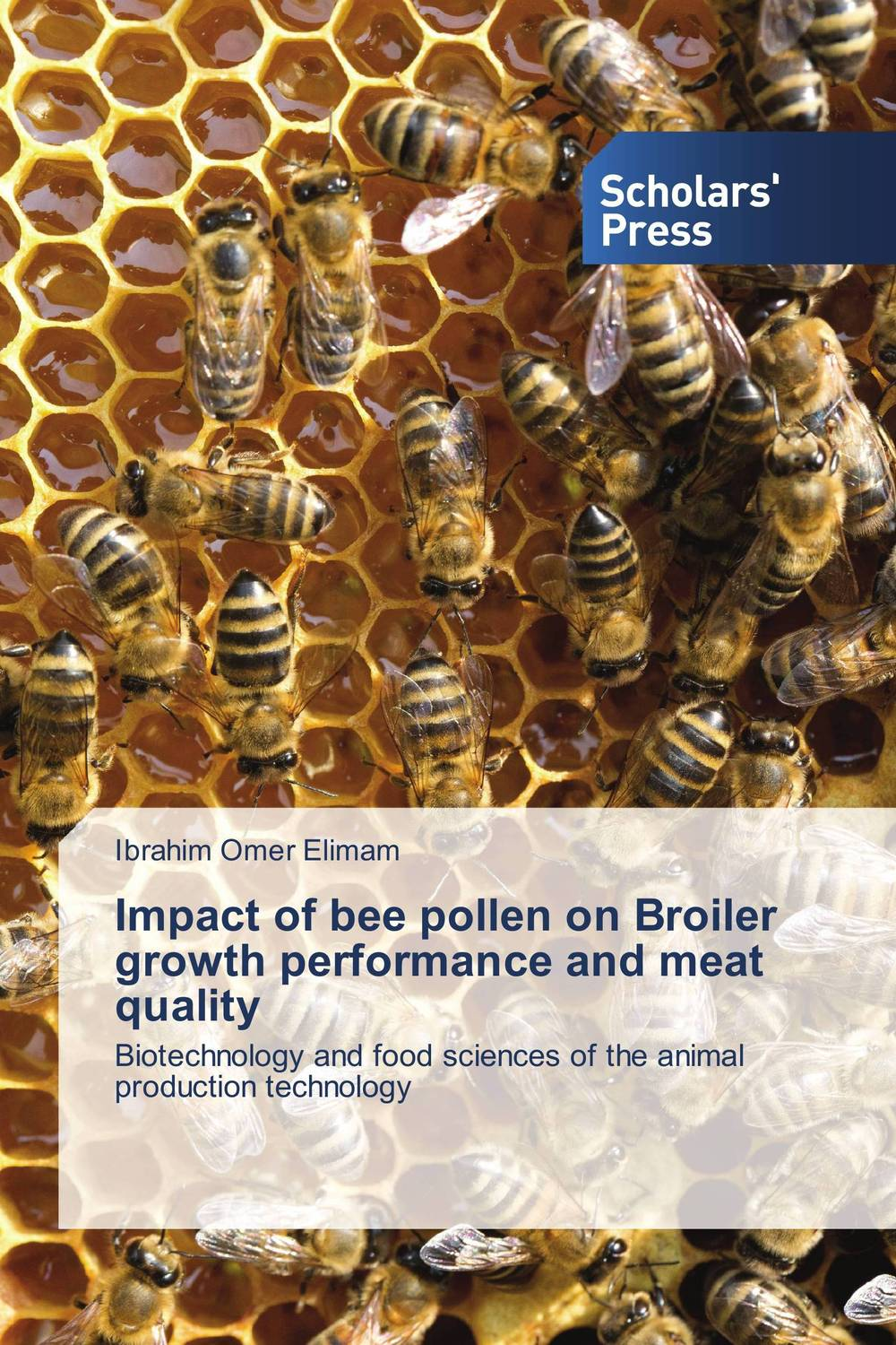 Impact of bee pollen on Broiler growth performance and meat quality impact of stock market performance indices on economic growth