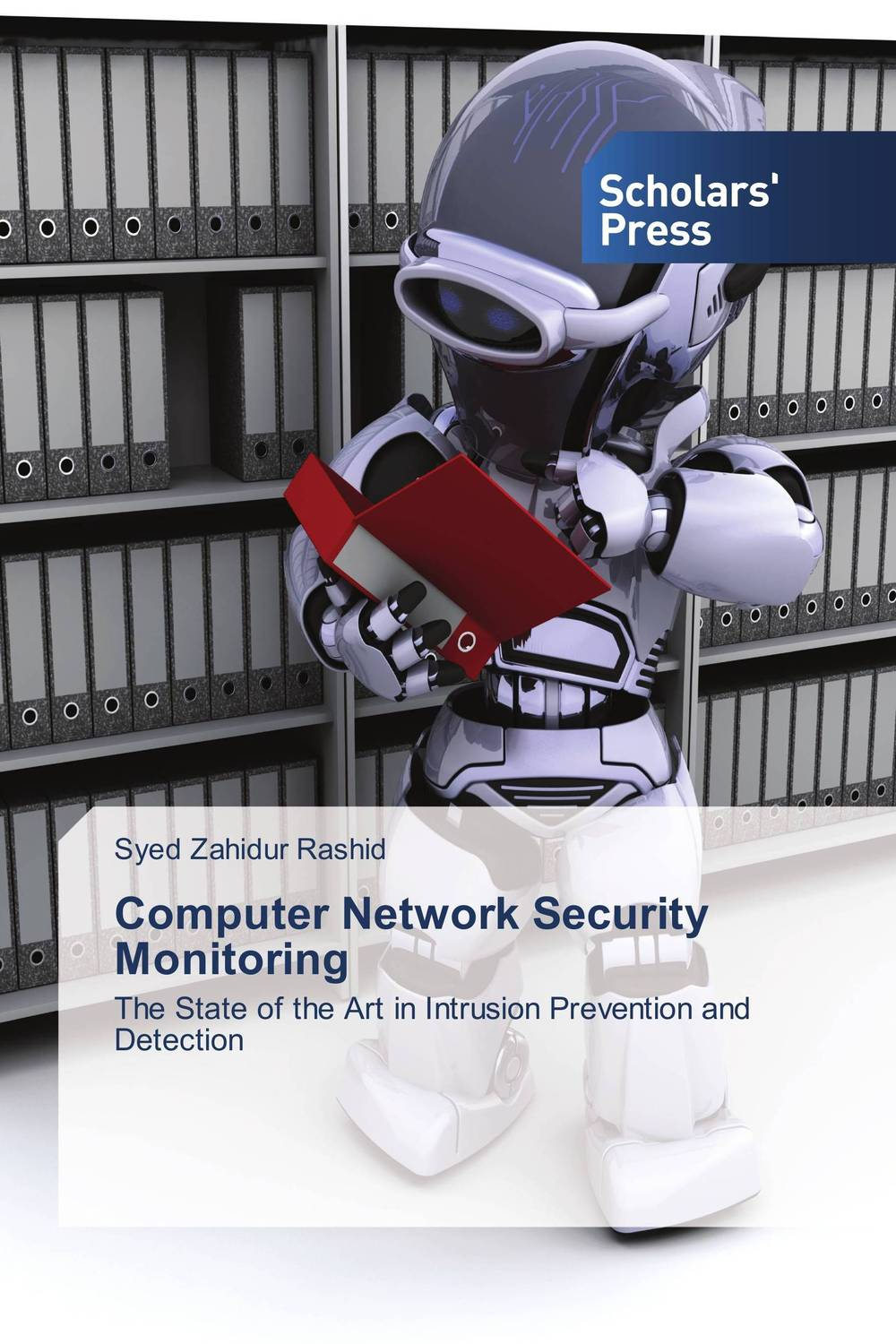 Computer Network Security Monitoring intrusion detection system architecture in wireless sensor network