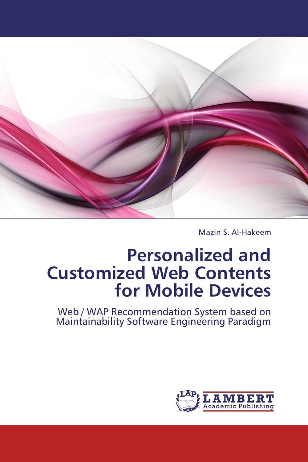 Personalized and Customized Web Contents for Mobile Devices relation extraction from web texts with linguistic and web features