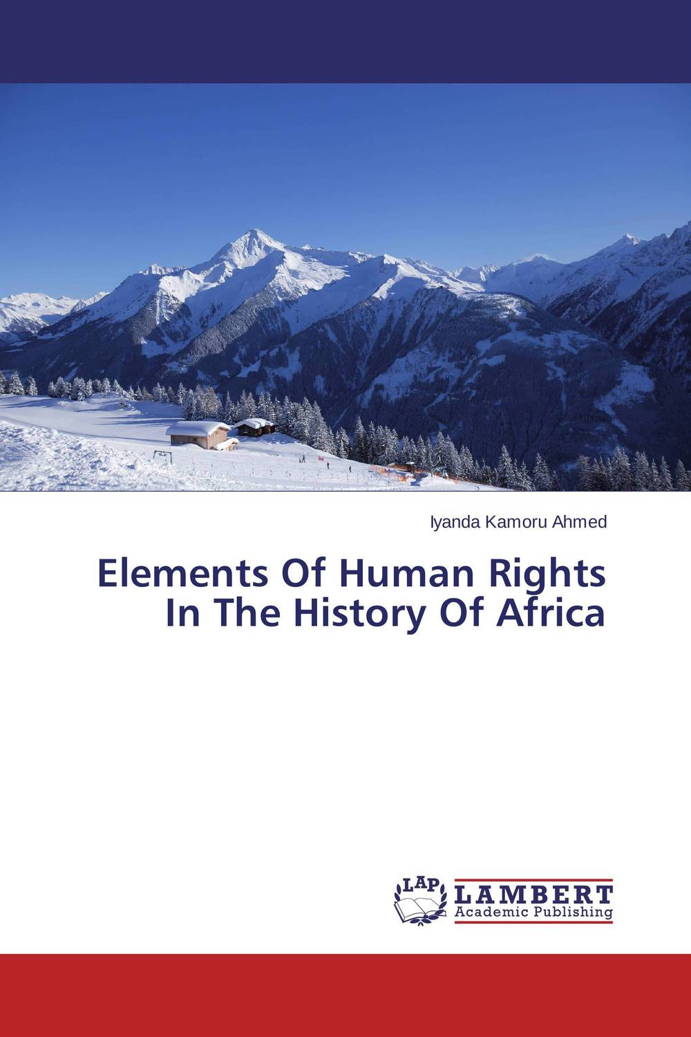 Elements Of Human Rights In The History Of Africa victims stories and the advancement of human rights