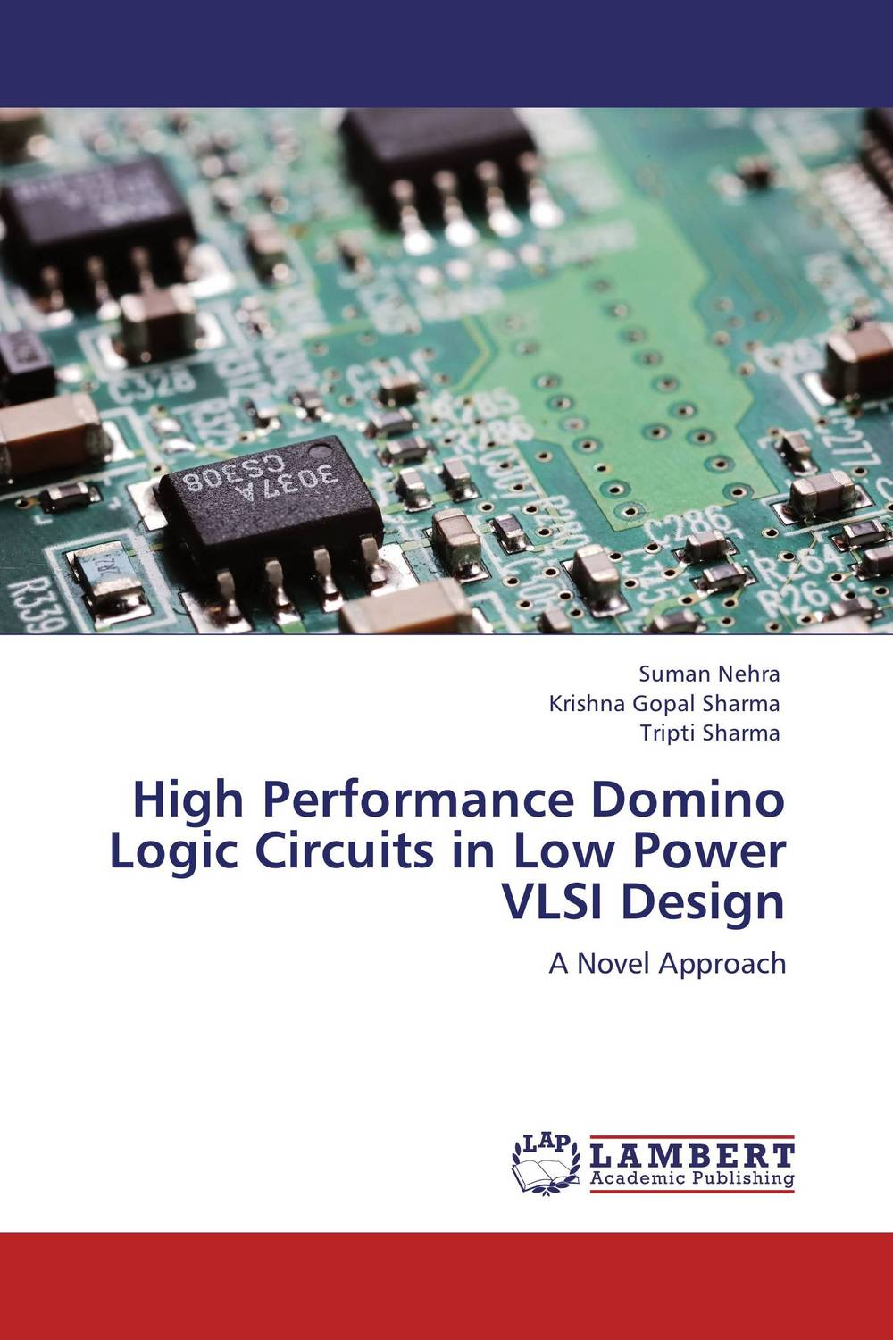 High Performance Domino Logic Circuits in Low Power VLSI Design single electron devices and circuits design