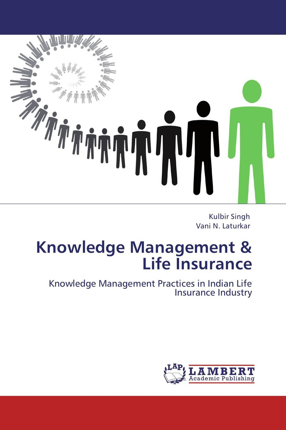 Knowledge Management & Life Insurance financial performance analysis of general insurance companies in india