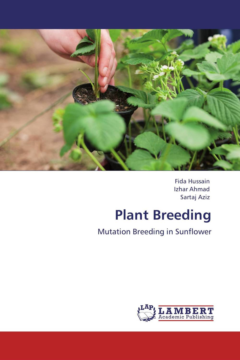 Plant Breeding seed dormancy and germination