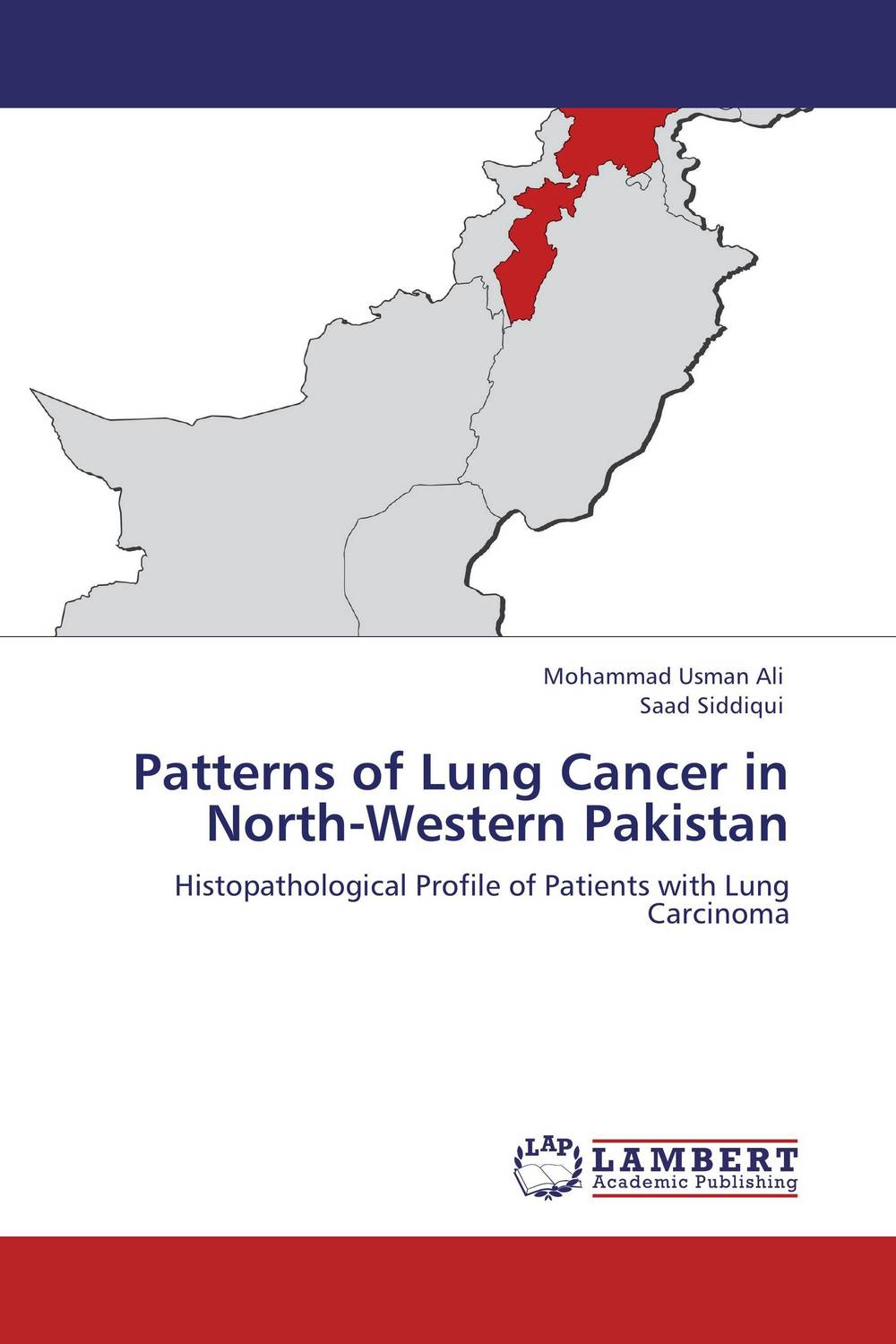 Фото Patterns of Lung Cancer in North-Western Pakistan cervical cancer in amhara region in ethiopia