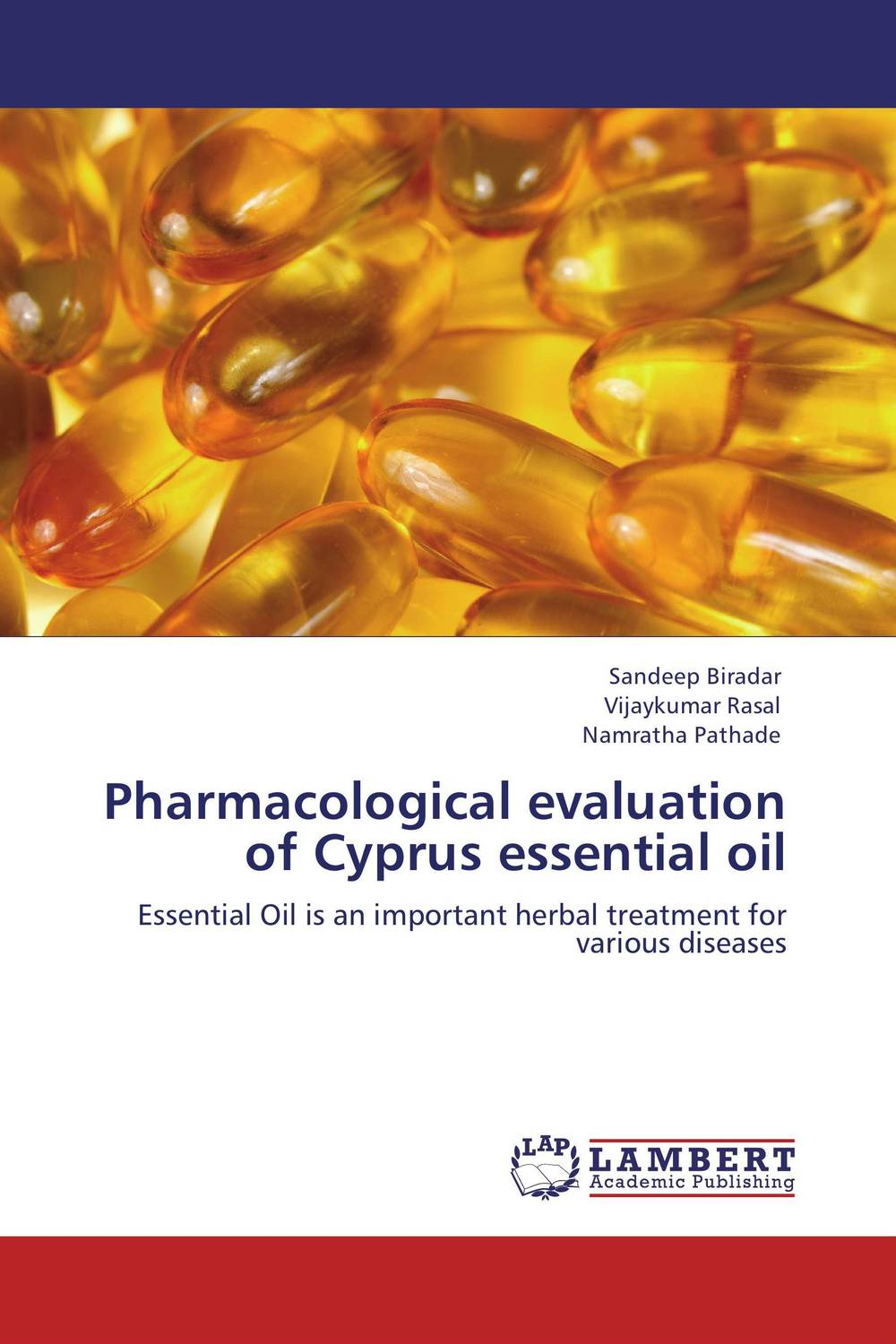 Pharmacological evaluation of Cyprus essential oil role of rosuvastatin in segmentalbone healing