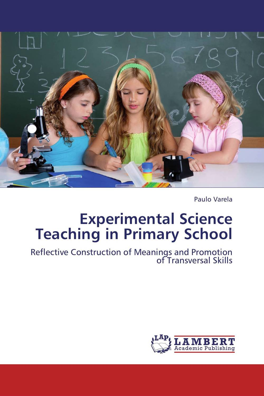 Experimental Science Teaching in Primary School effect of learning on development of process skills towards science