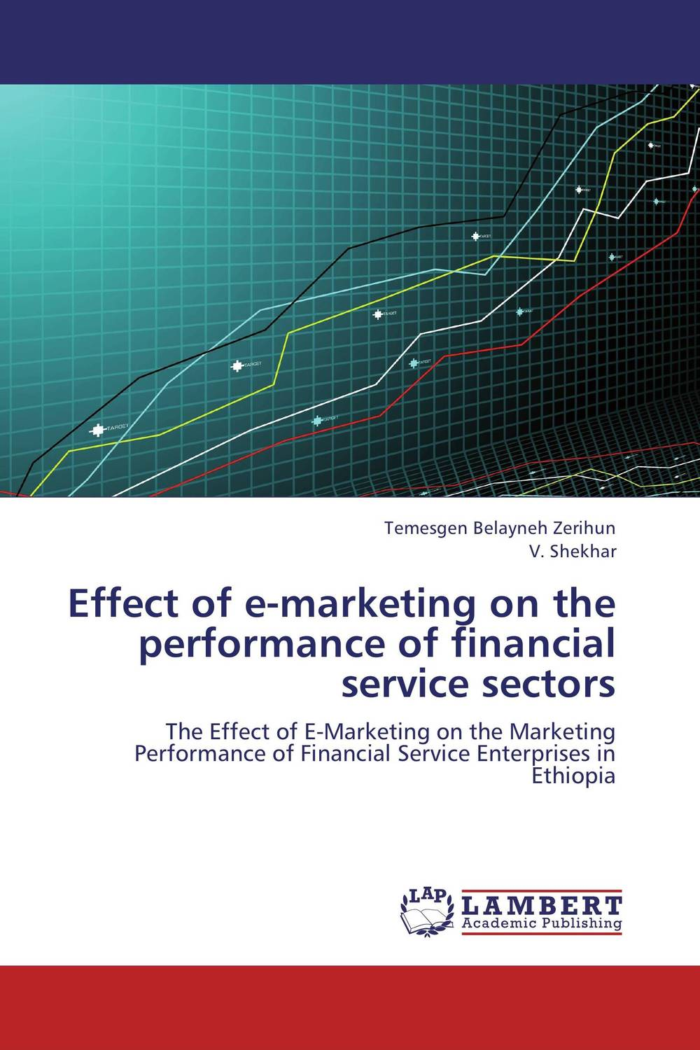 Effect of e-marketing on the performance of financial service sectors hifz ul rahman jalees ahmed bhatti and muhammad saadullah effect of processed alfalfa on the performance of lohi lambs