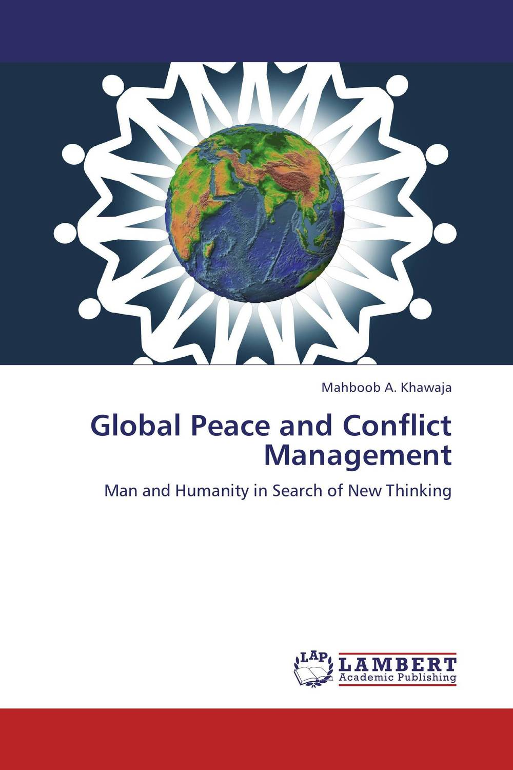 Global Peace and Conflict Management