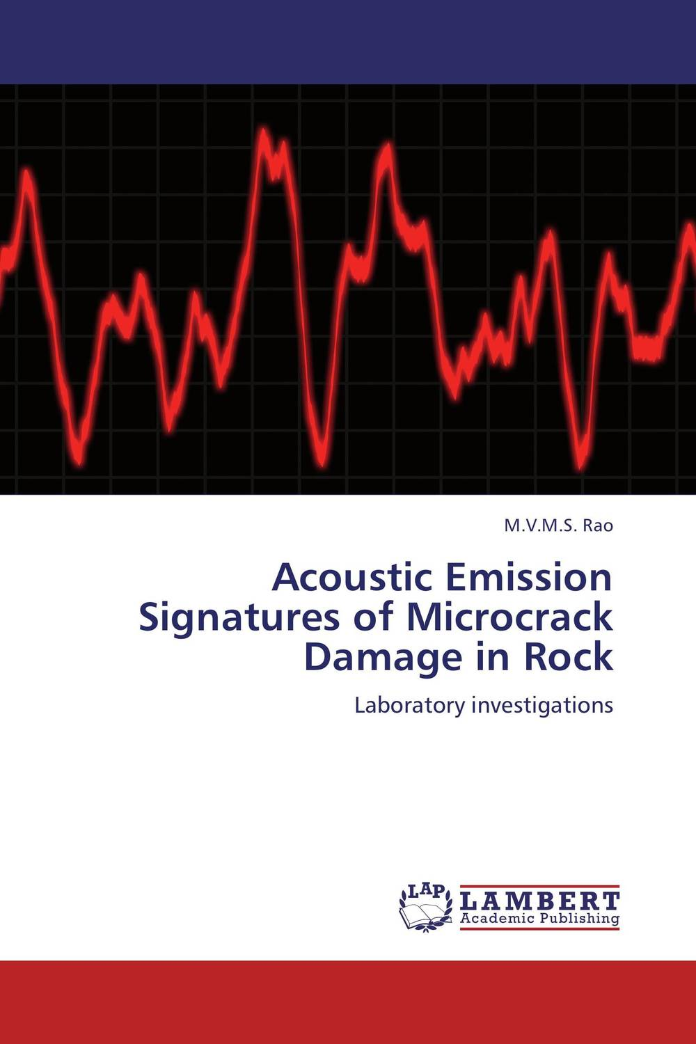 Acoustic Emission Signatures of Microcrack Damage in Rock in situ detection of dna damage methods and protocols