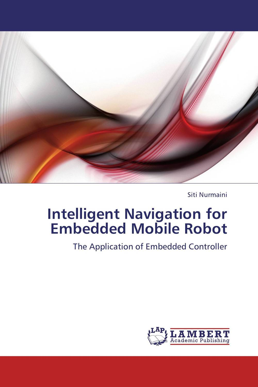 Intelligent Navigation for Embedded Mobile Robot mpso and mga approaches for mobile robot navigation