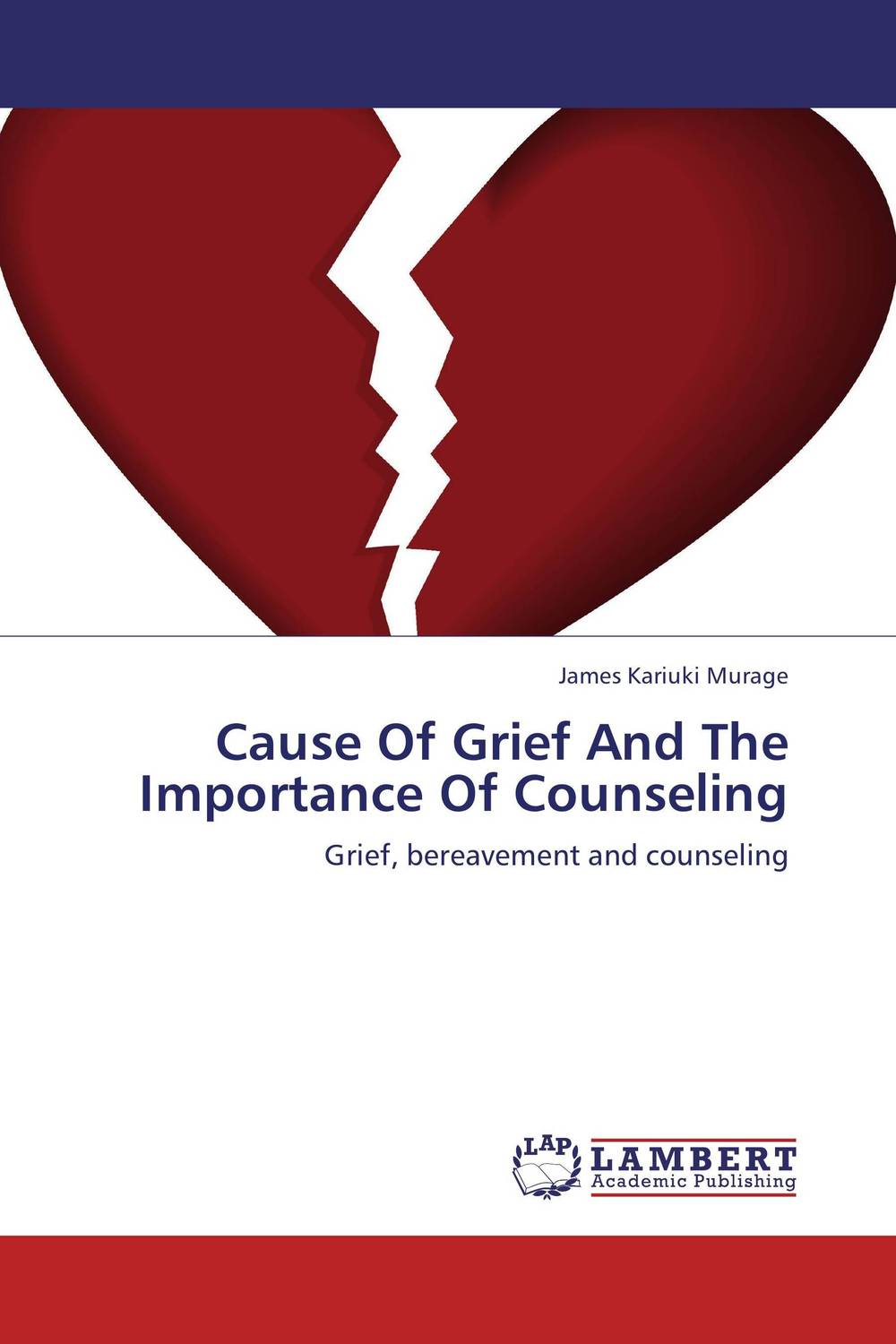 Cause Of Grief And The Importance Of Counseling somatic hybridization as a primary cause of malignization