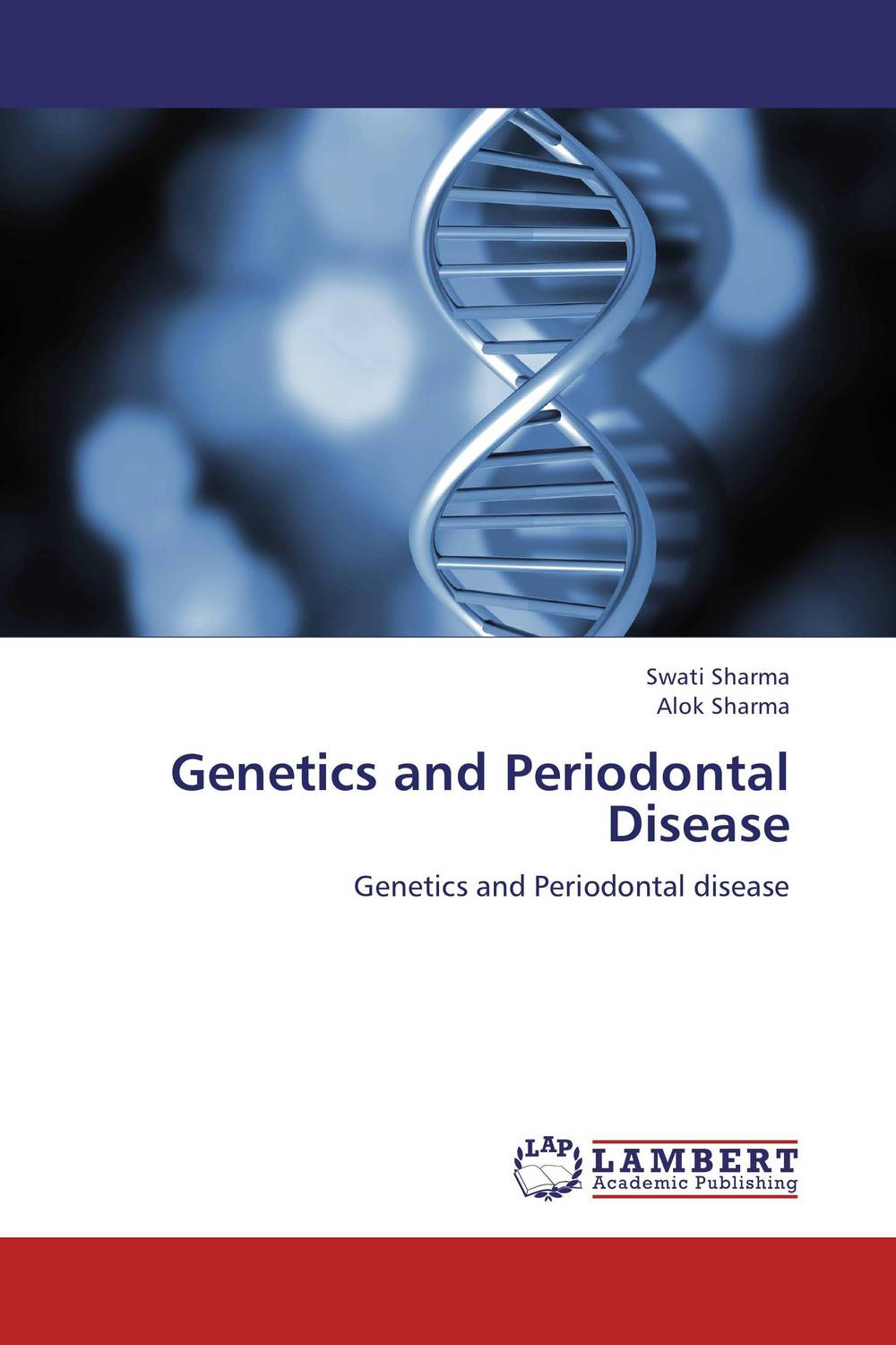 Genetics and Periodontal Disease new arrival classification of periodontal diseases teeth model dental patient communication model process of periodontal disease