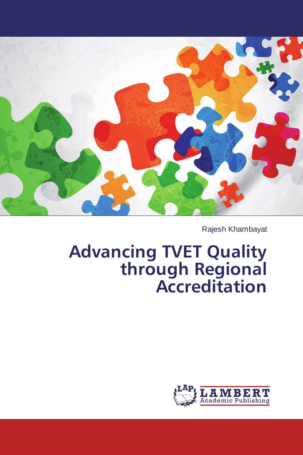 Advancing TVET Quality through Regional Accreditation the role of evaluation as a mechanism for advancing principal practice