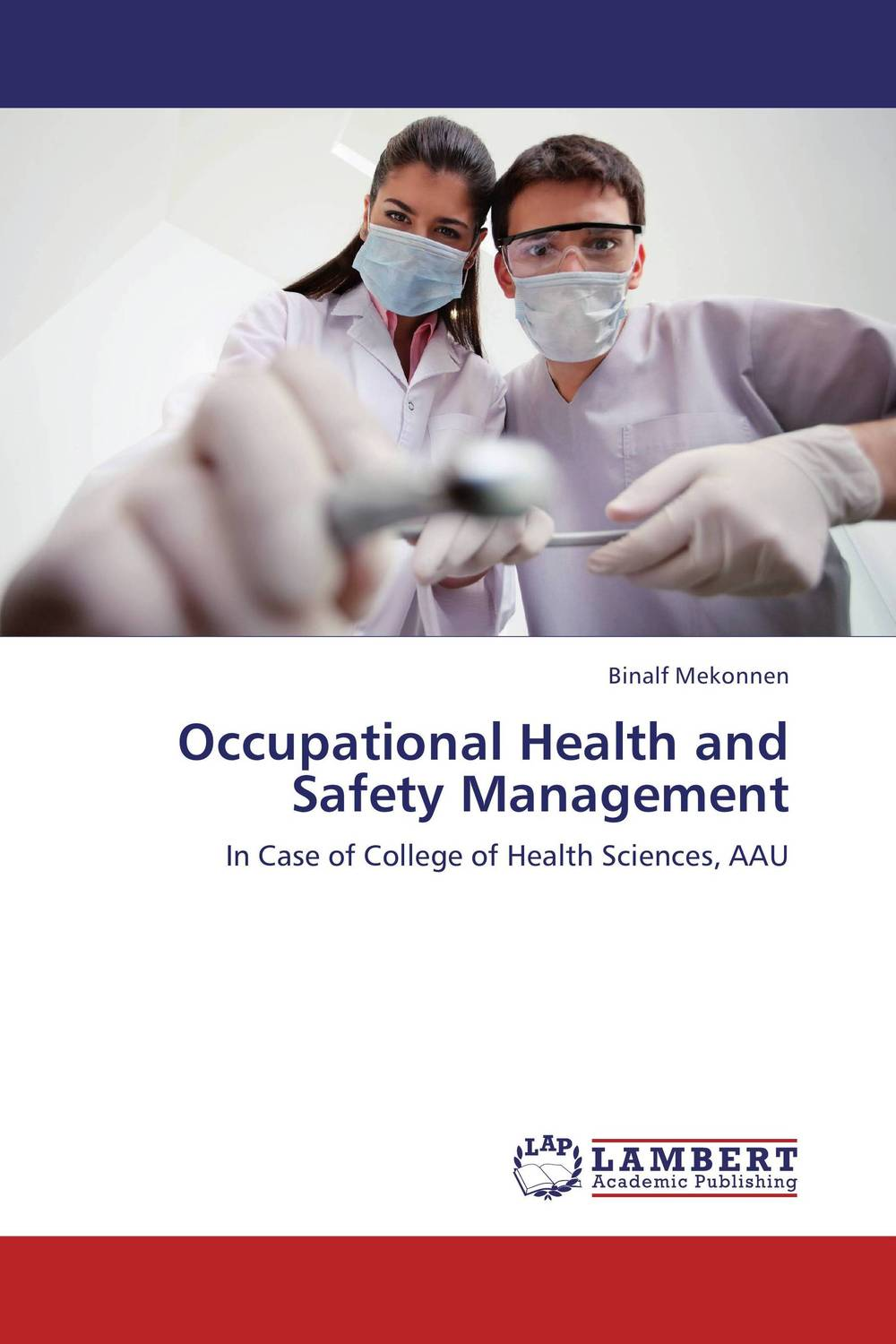 Occupational Health and Safety Management arlene walker the application of the psychological contract to occupational safety