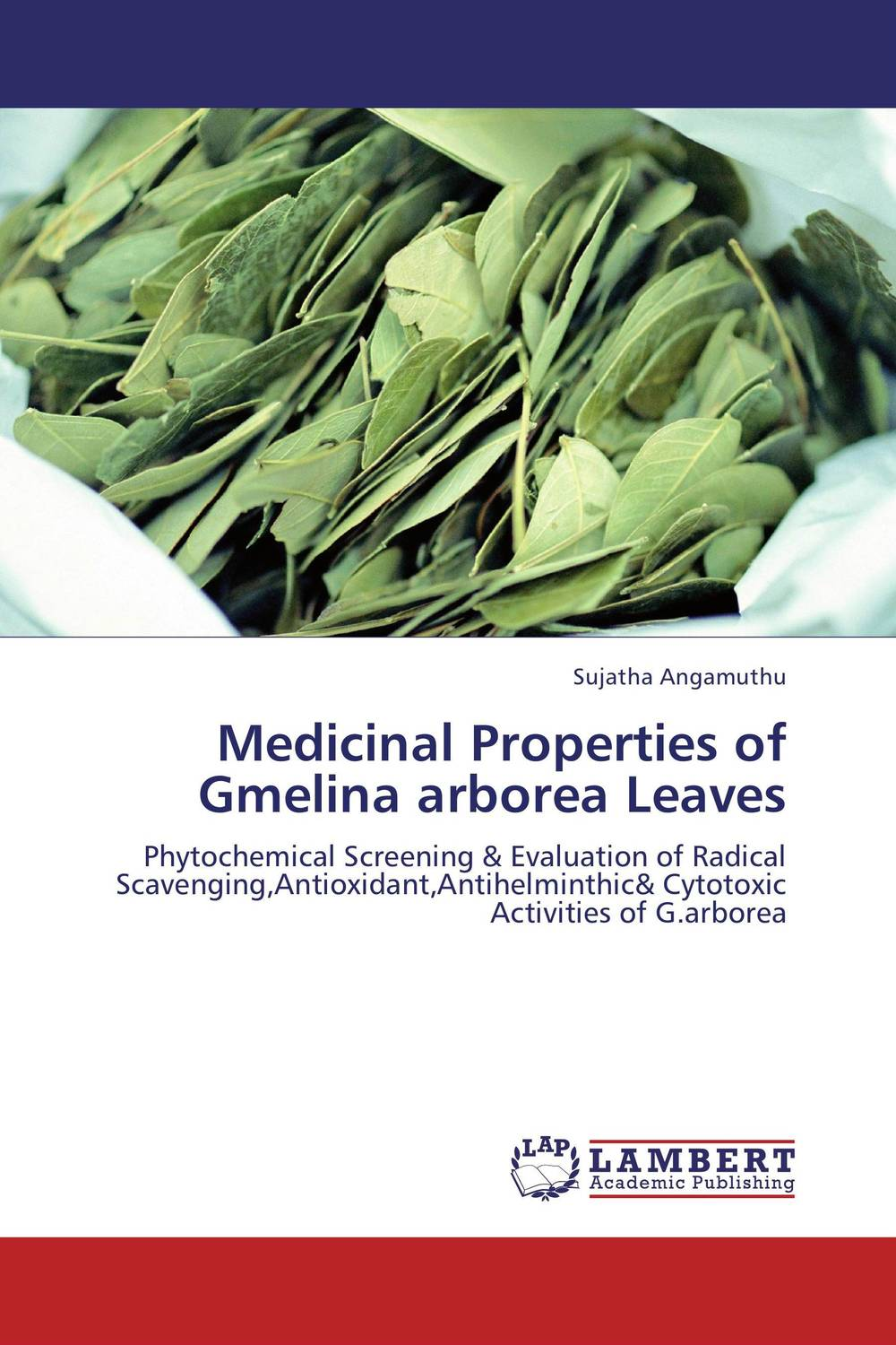 Medicinal Properties of Gmelina arborea Leaves юбка gerry weber gerry weber ge002ewyvo29
