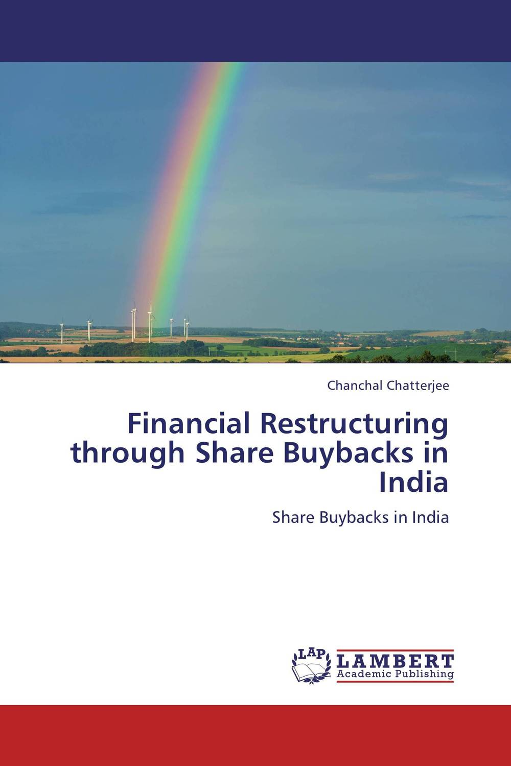 Financial Restructuring through Share Buybacks in India customer orientation as a basis for corporate growth