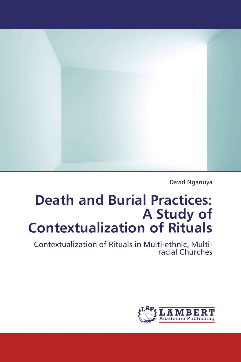 Death and Burial Practices: A Study of Contextualization of Rituals scream street a sneer death experience