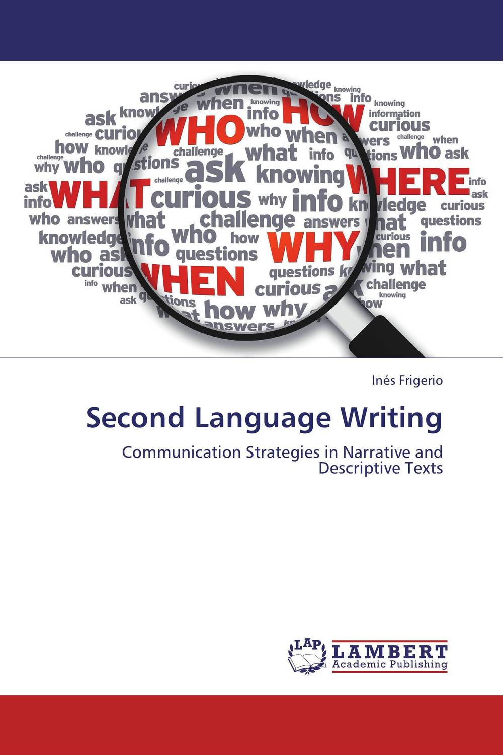 Second Language Writing social construction of meaning by english language learners