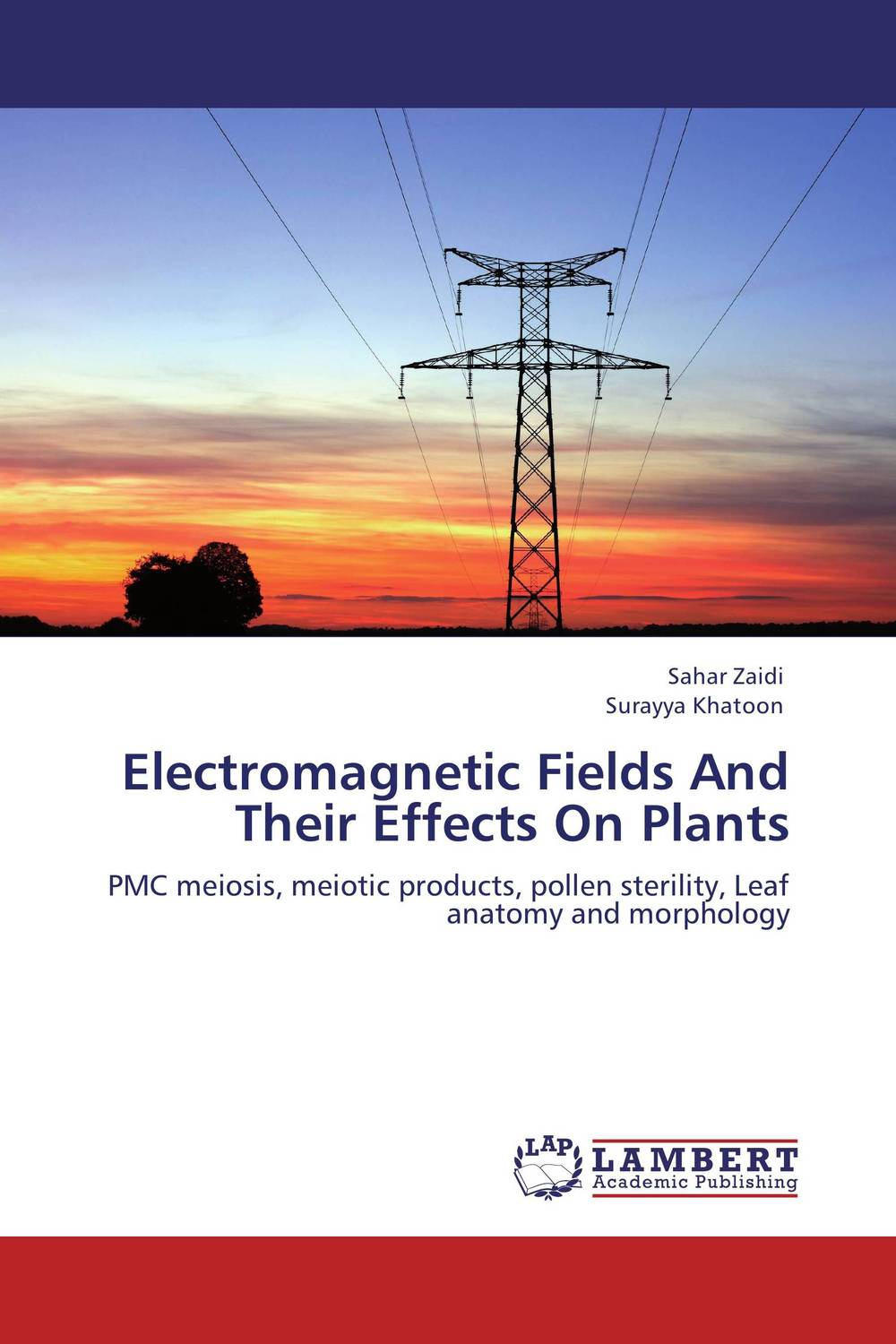 Electromagnetic Fields And Their Effects On Plants ravi maddaly madhumitha haridoss and sai keerthana wuppalapati aggregates of cell lines on agarose hydrogels
