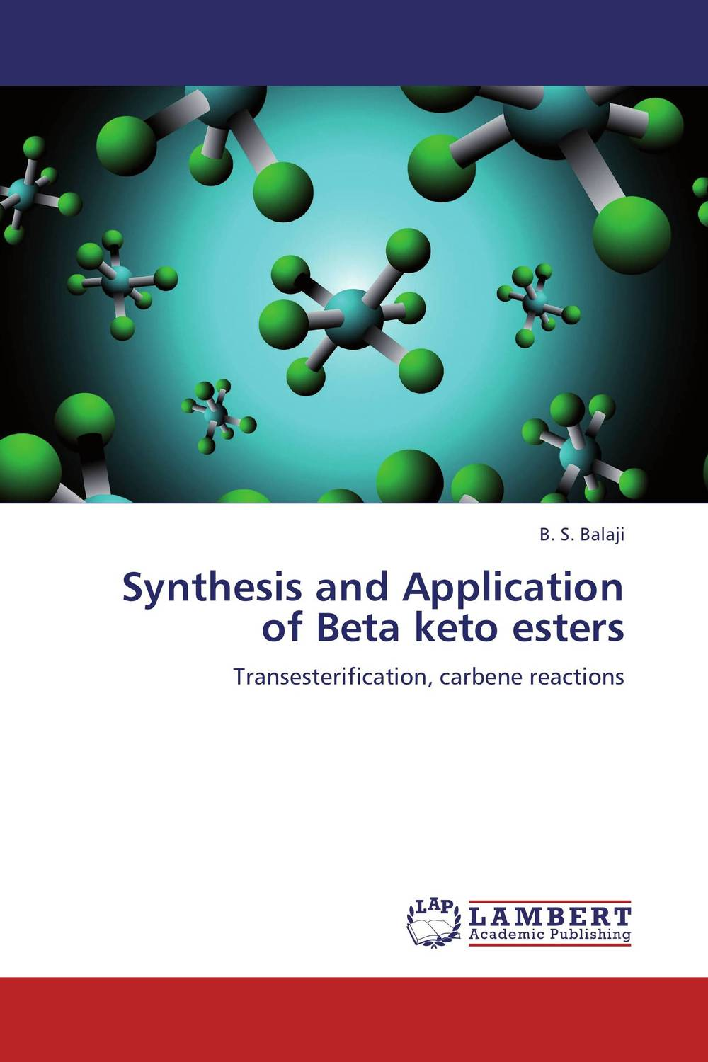 Synthesis and Application of Beta keto esters kawther ahmed and karima hagagg microwave synthesis and its textile application