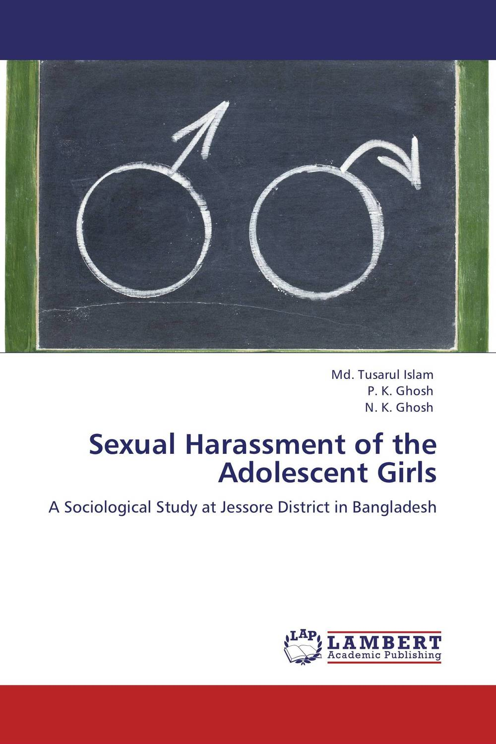Sexual Harassment of the Adolescent Girls assessment of sexual harassment among female in schools ethiopia