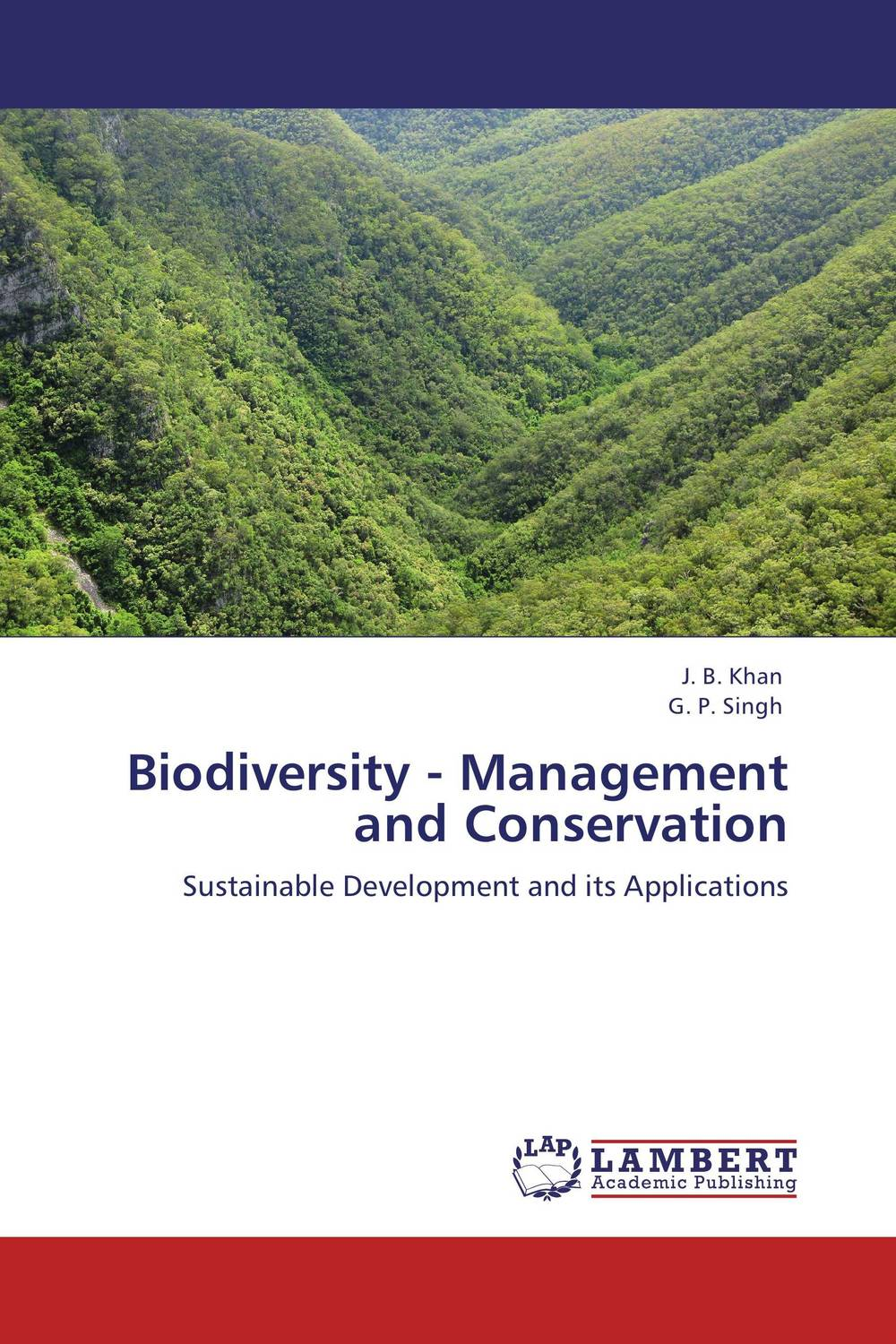 Biodiversity - Management and Conservation